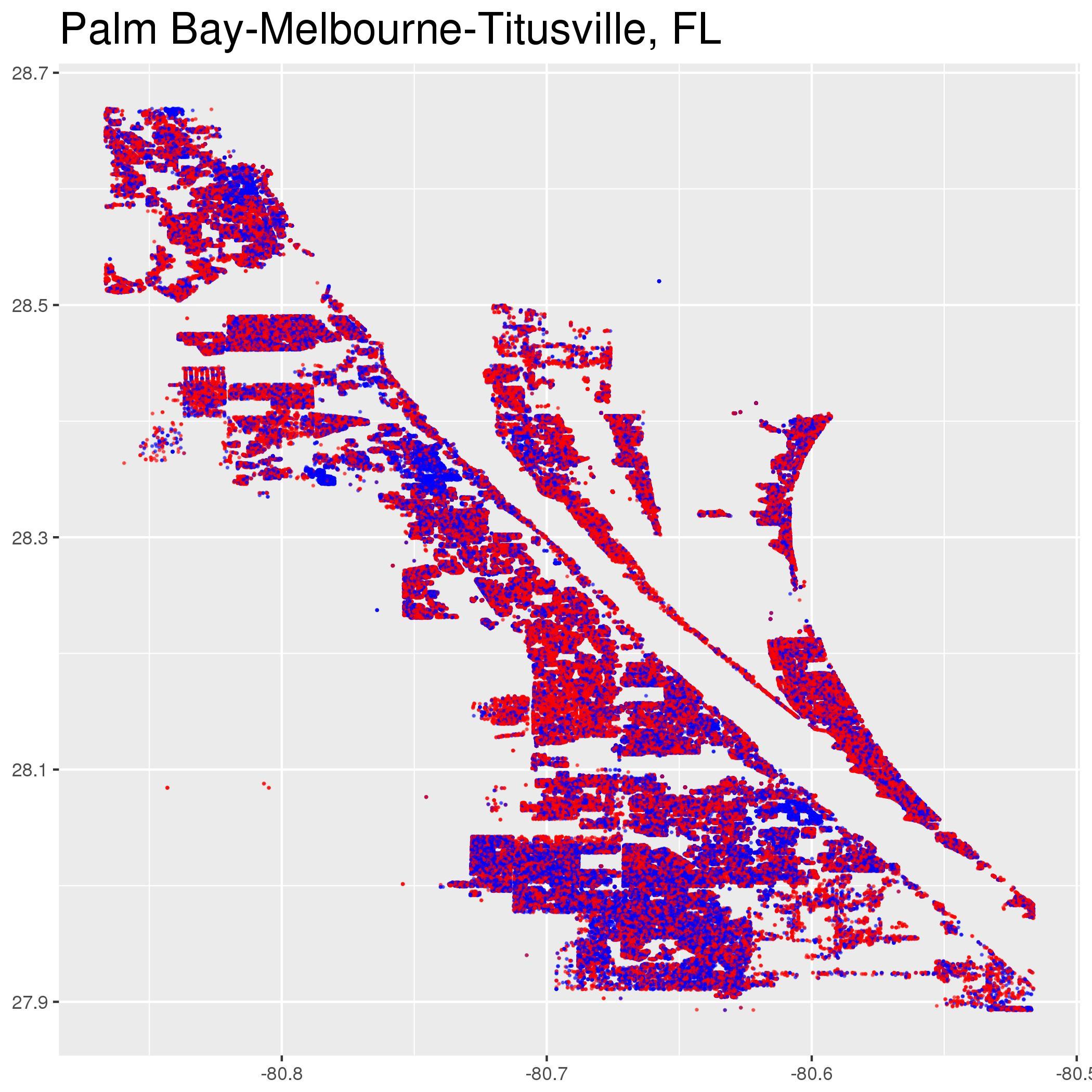 PalmBay-Melbourne-TitusvilleFL.jpeg