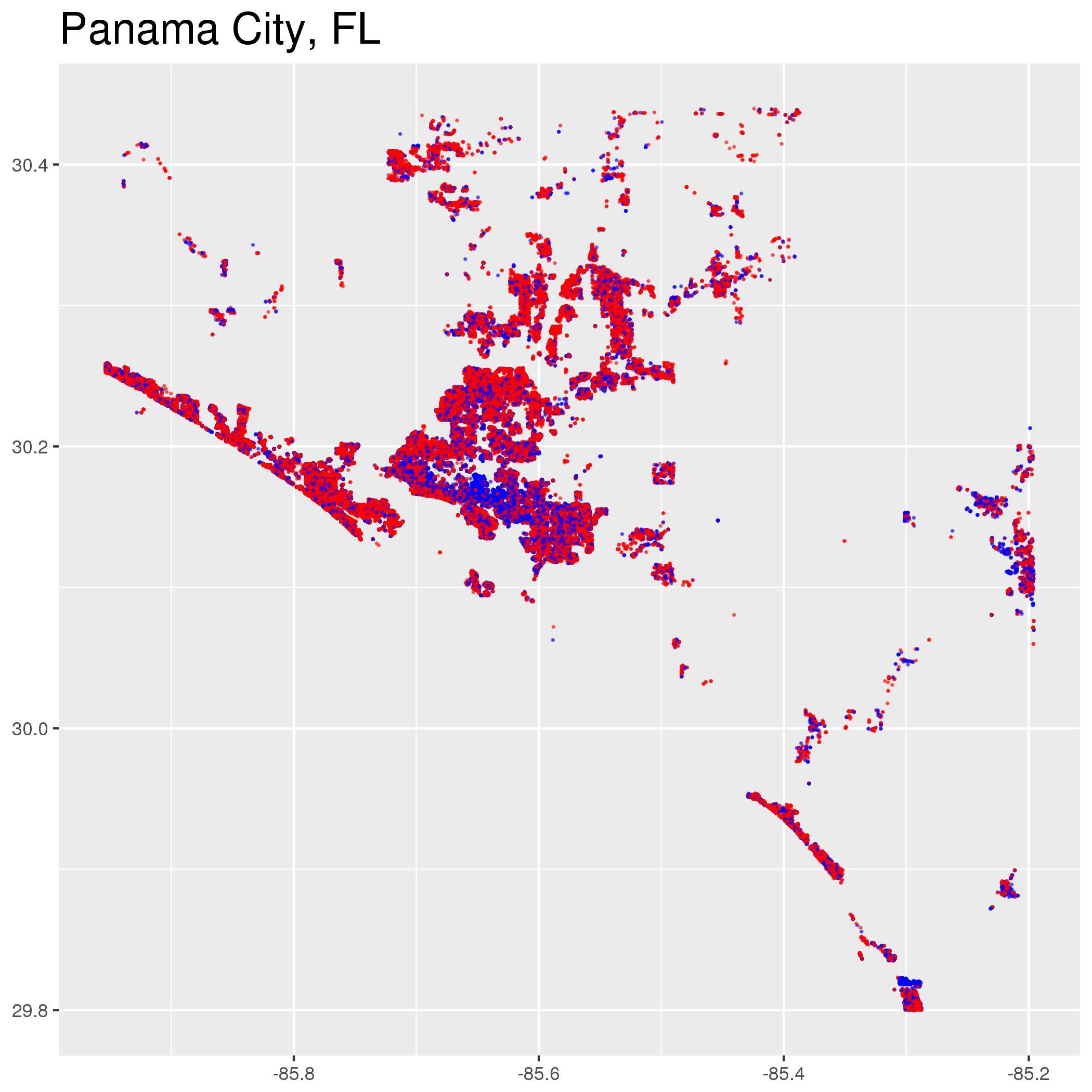 PanamaCityFL.jpeg