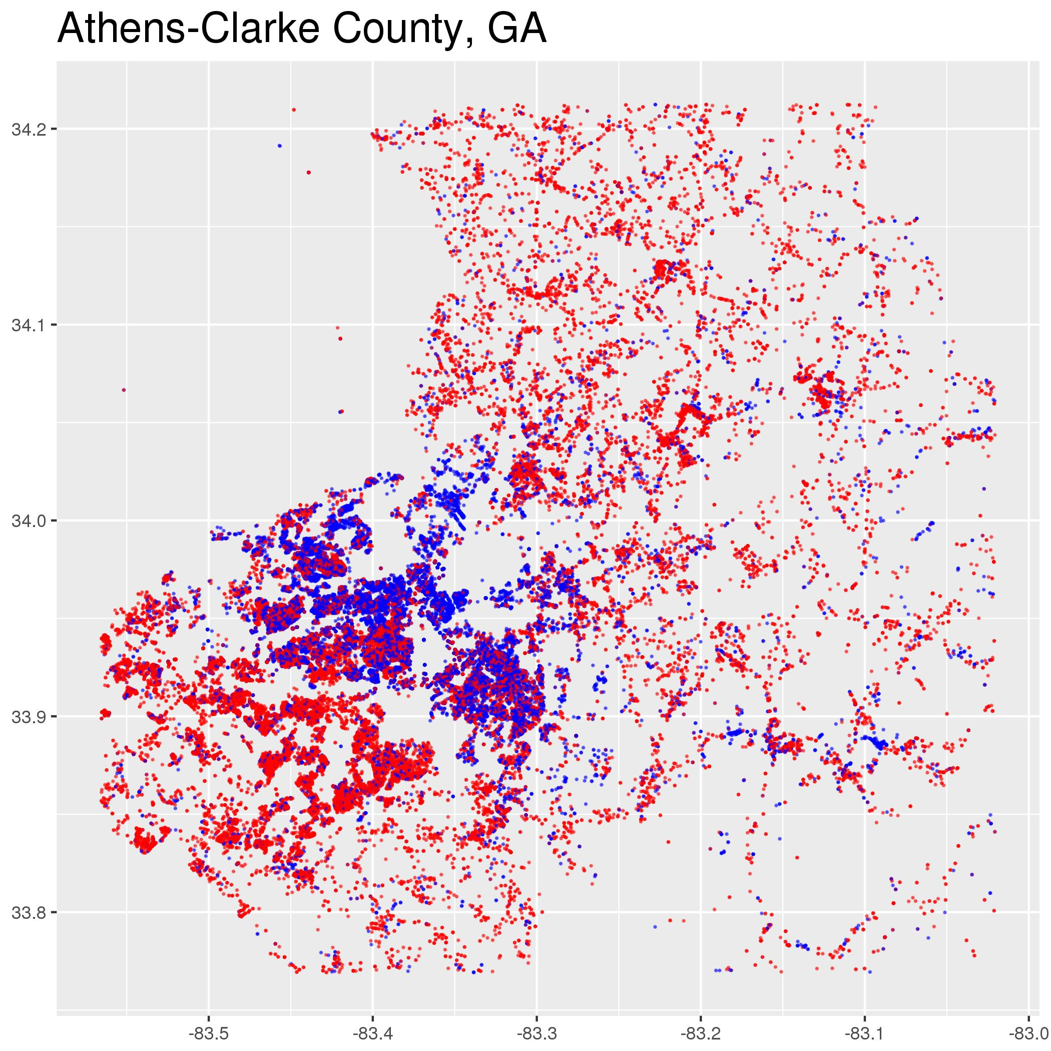 Athens-ClarkeCountyGA.jpeg