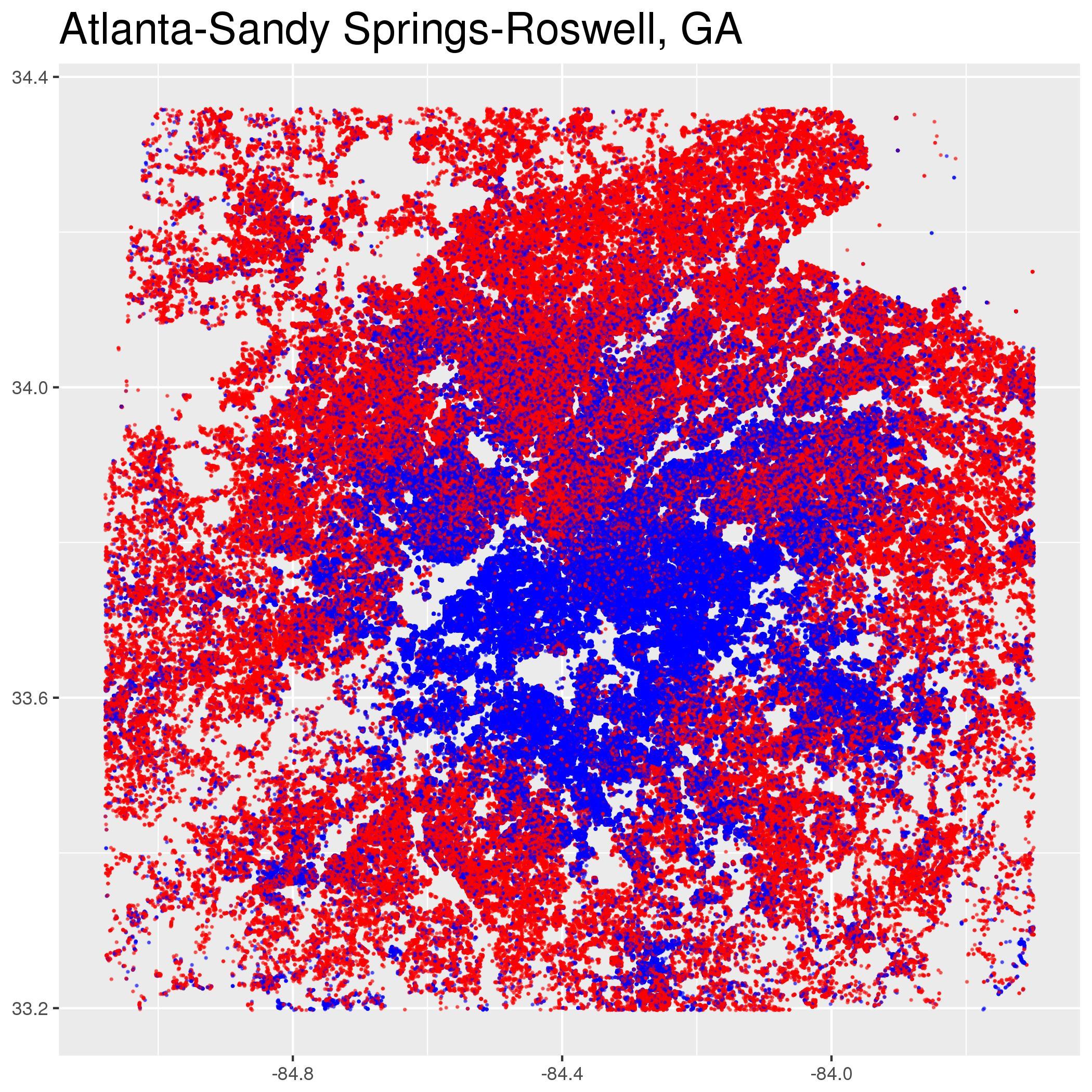 Atlanta-SandySprings-RoswellGA.jpeg
