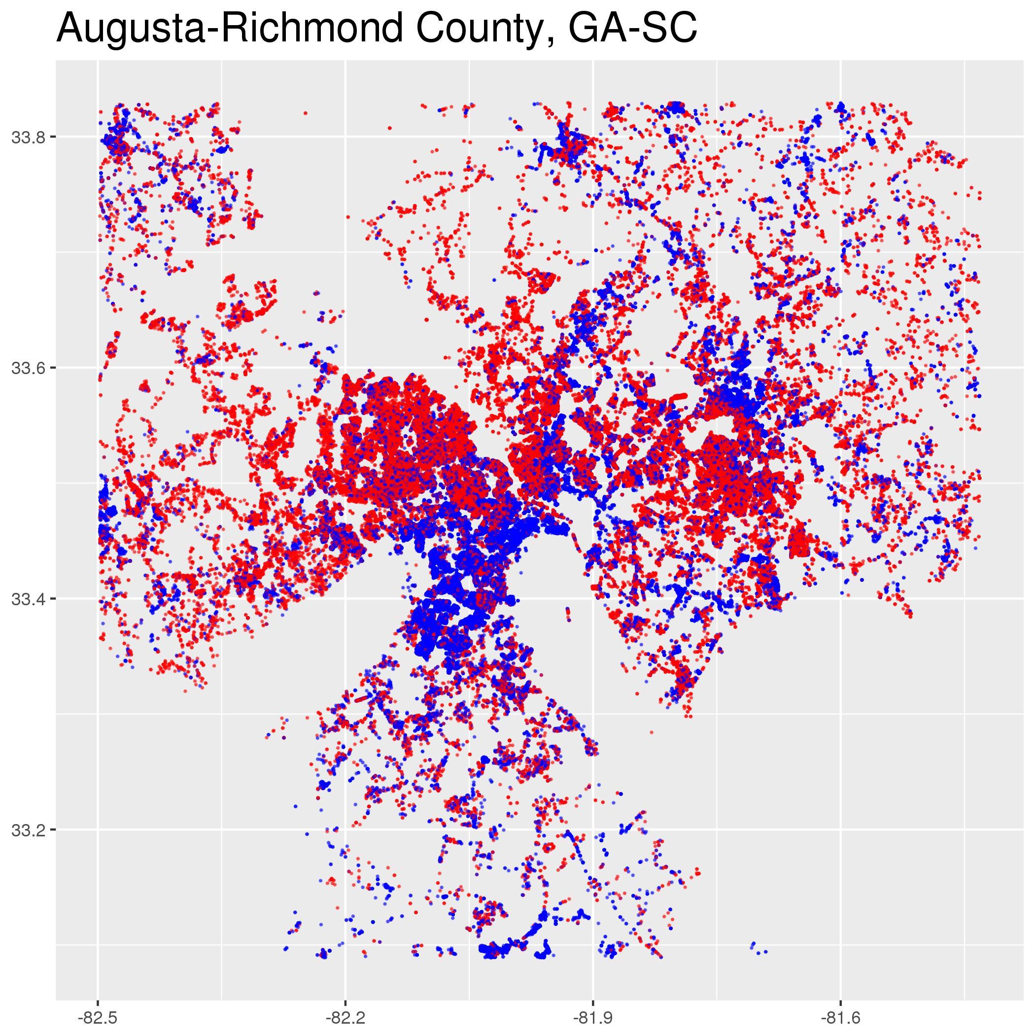 Augusta-RichmondCountyGA-SC.jpeg