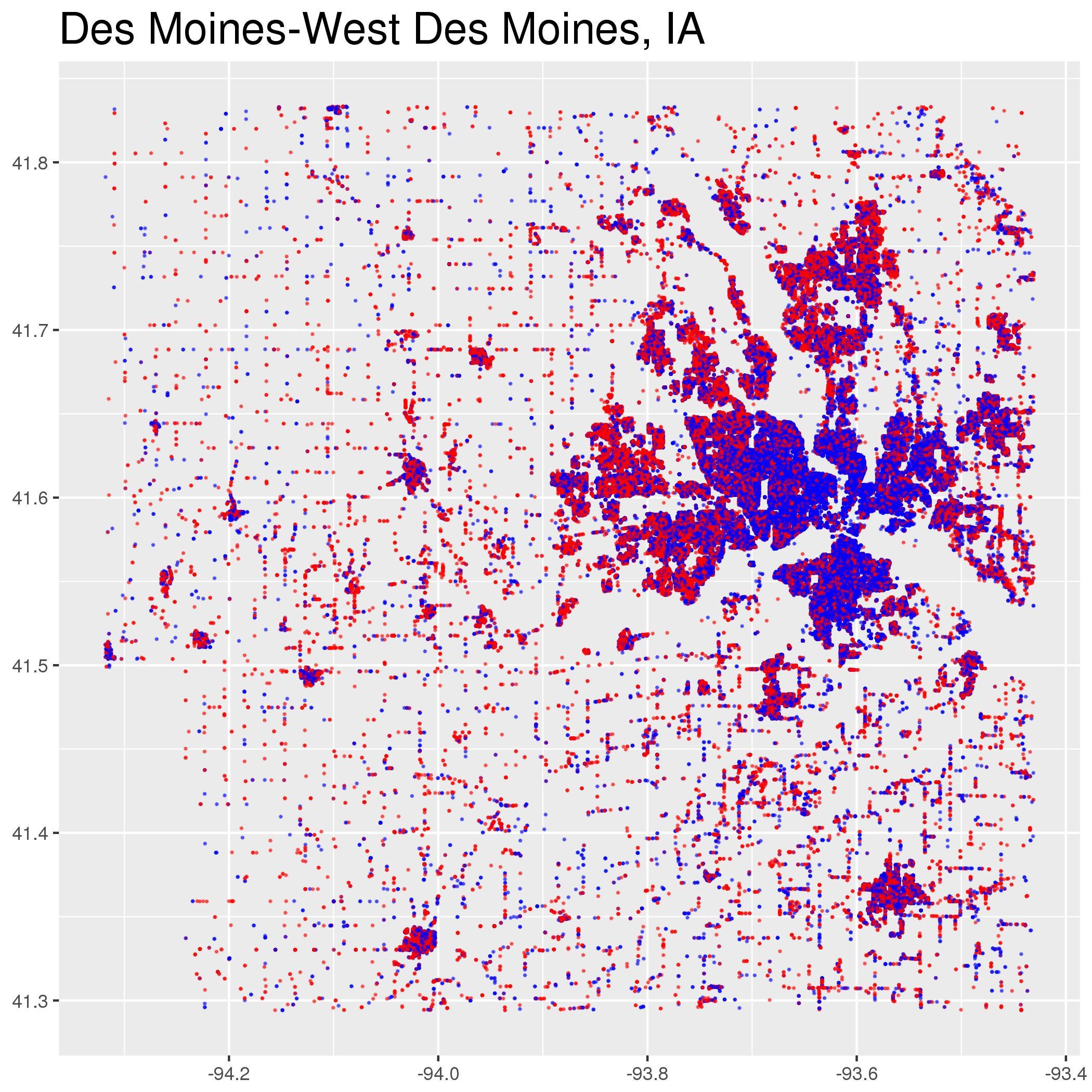 DesMoines-WestDesMoinesIA.jpeg