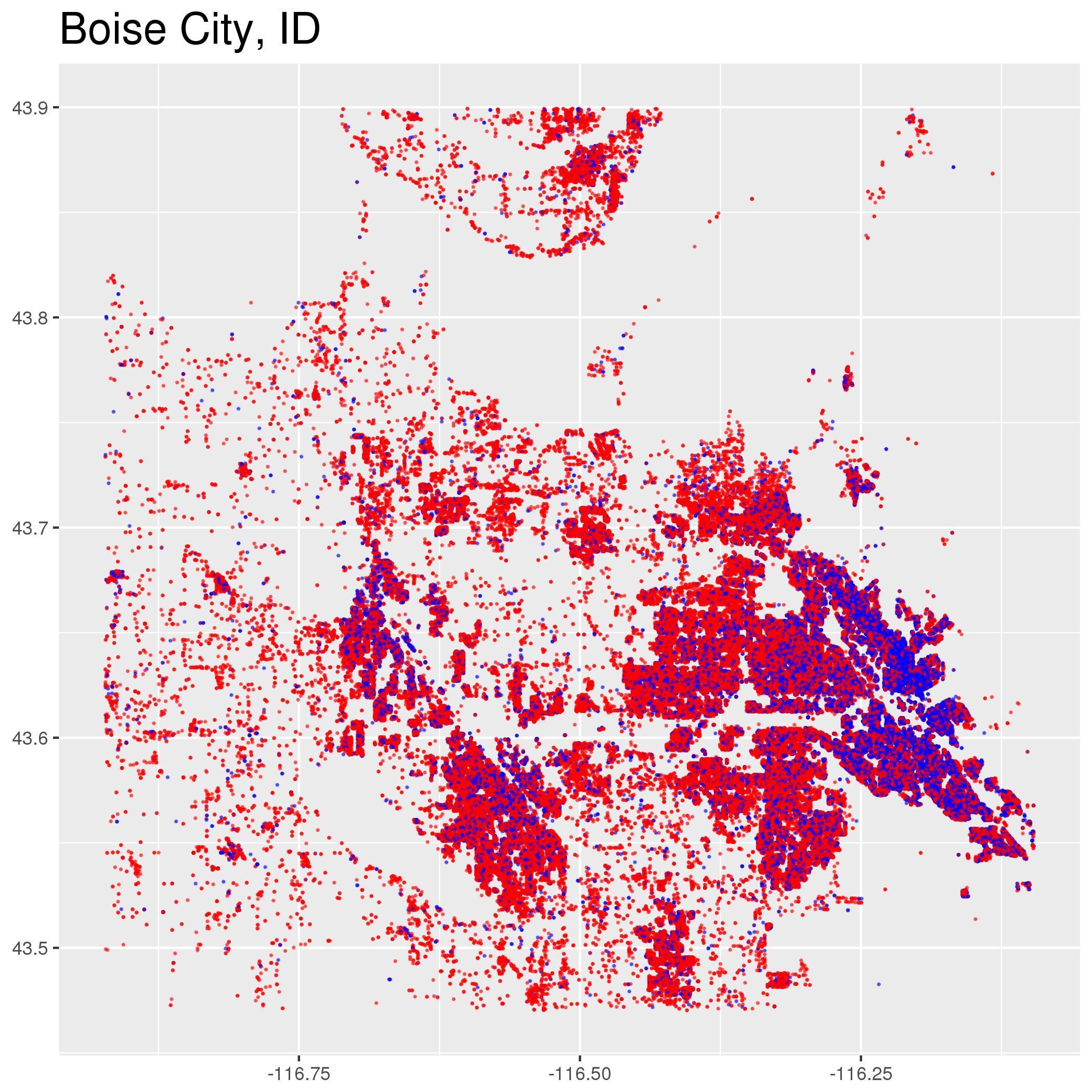 BoiseCityID.jpeg