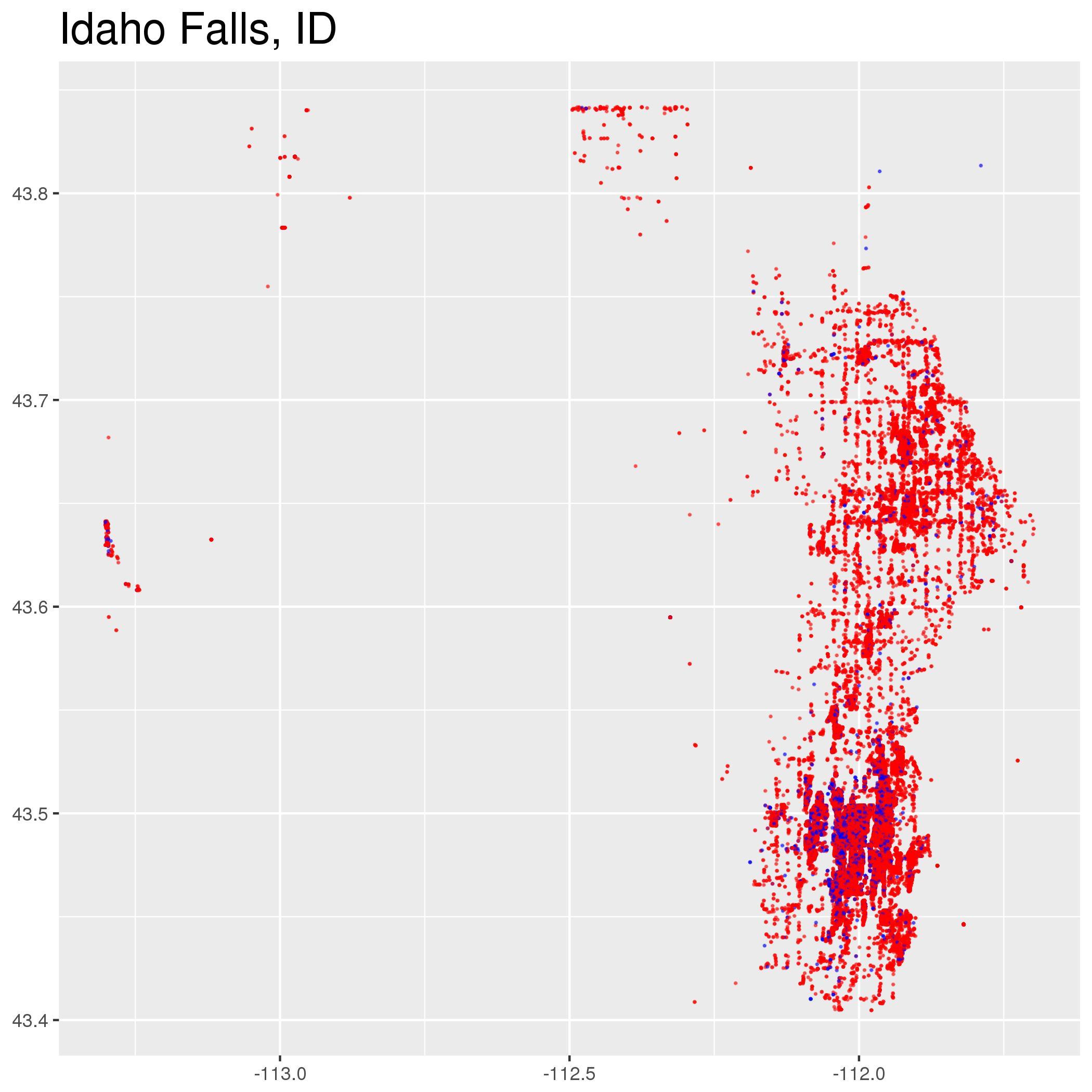 IdahoFallsID.jpeg