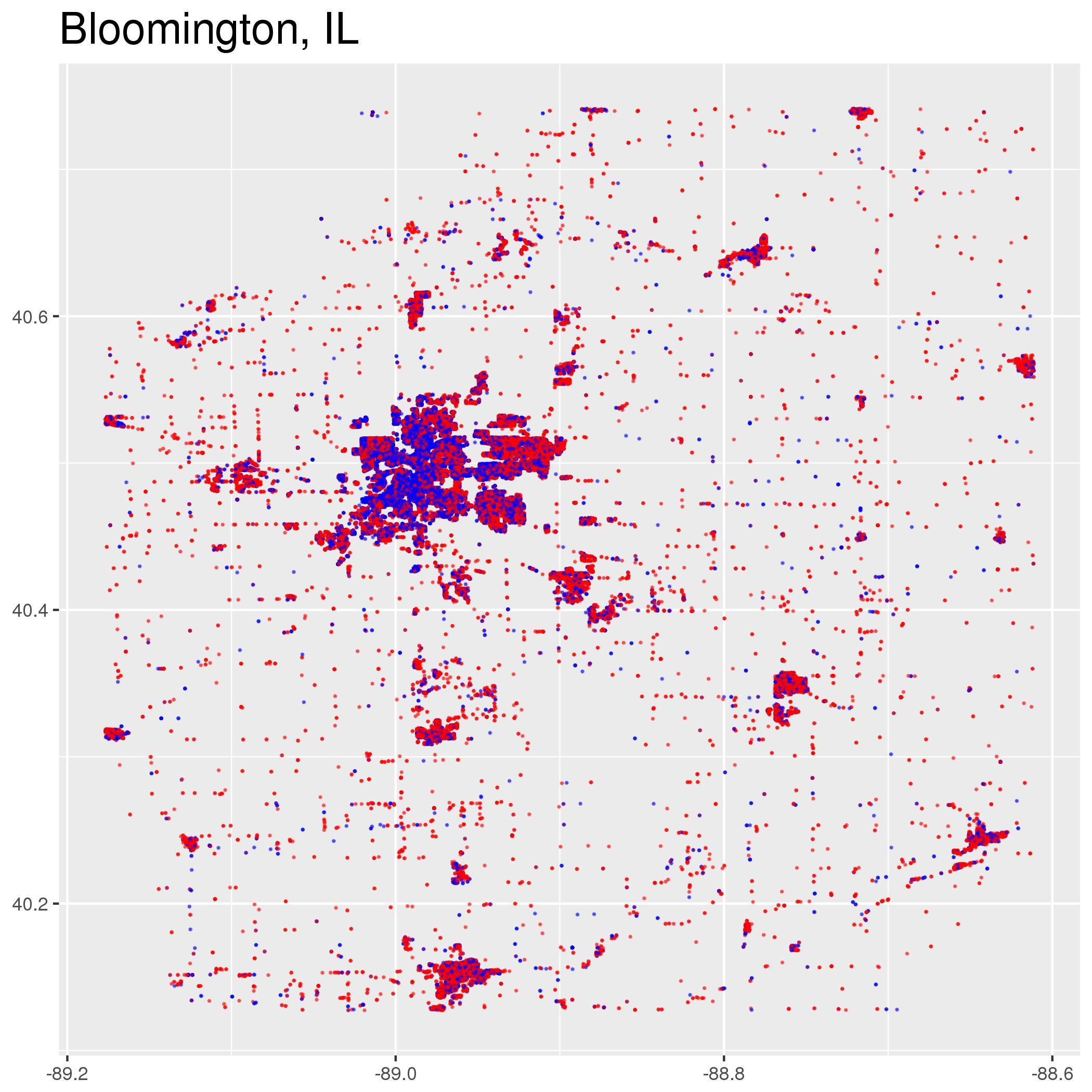 BloomingtonIL.jpeg