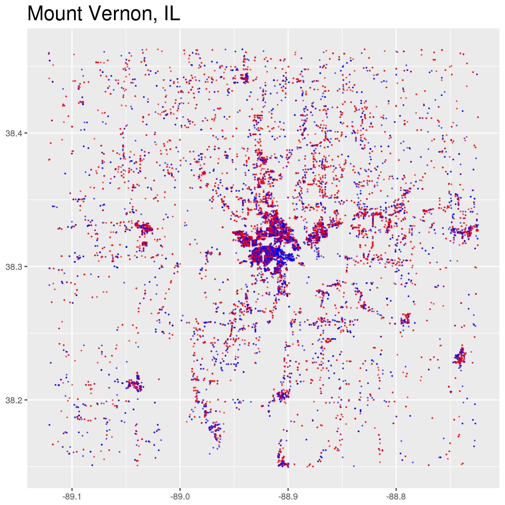 MountVernonIL.jpeg