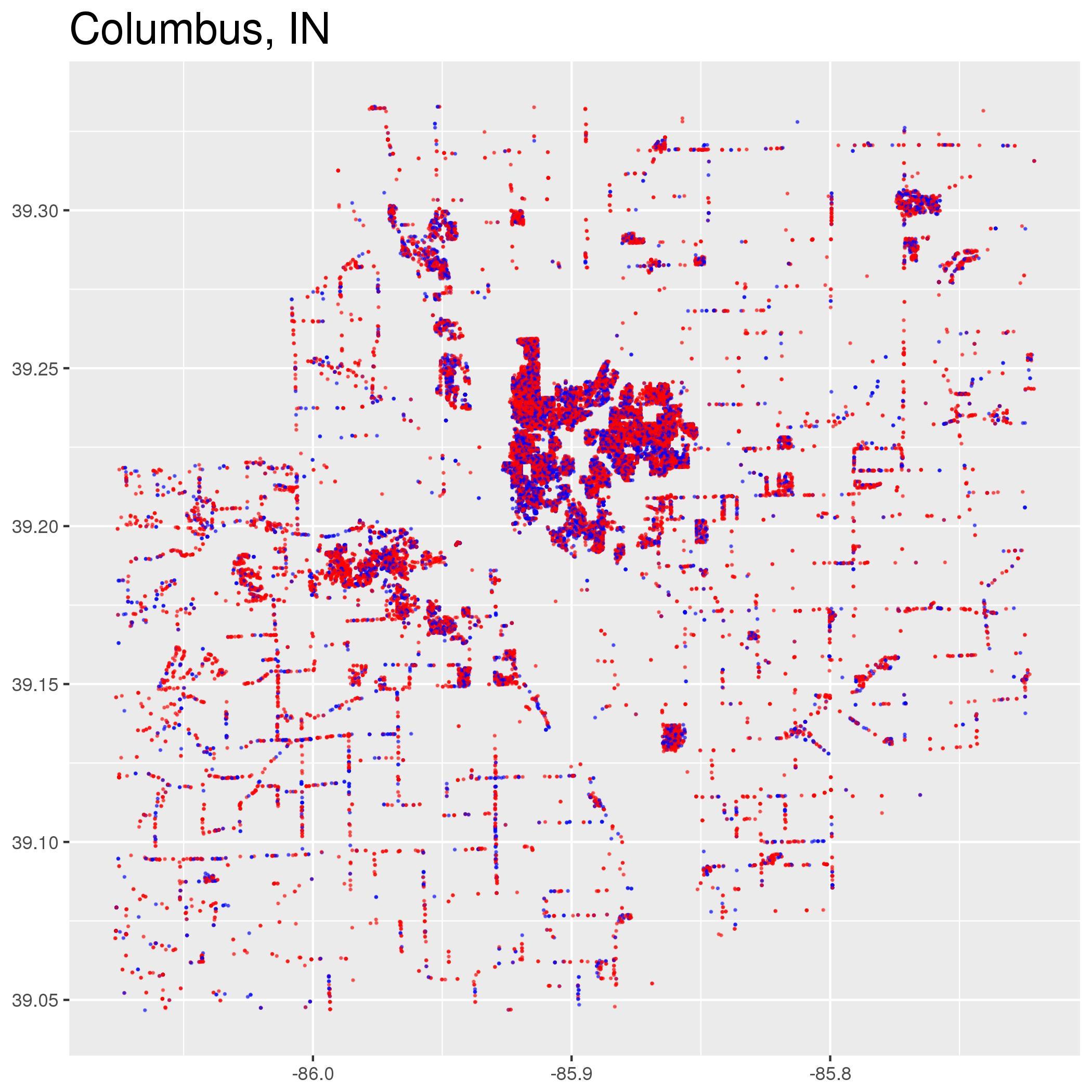 ColumbusIN.jpeg