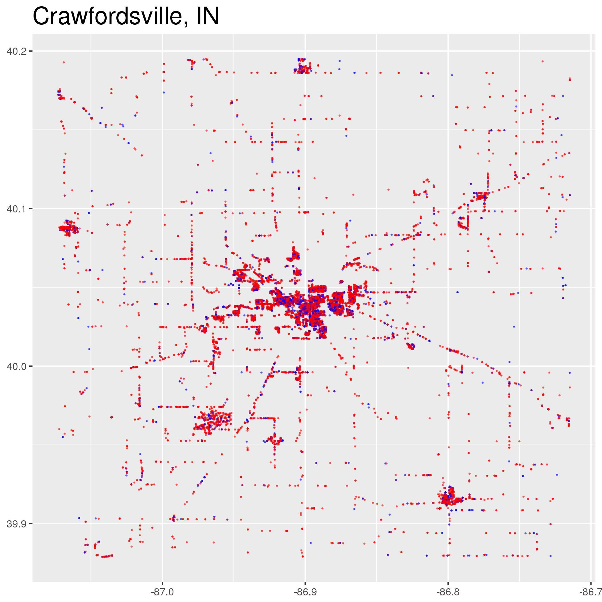 CrawfordsvilleIN.jpeg