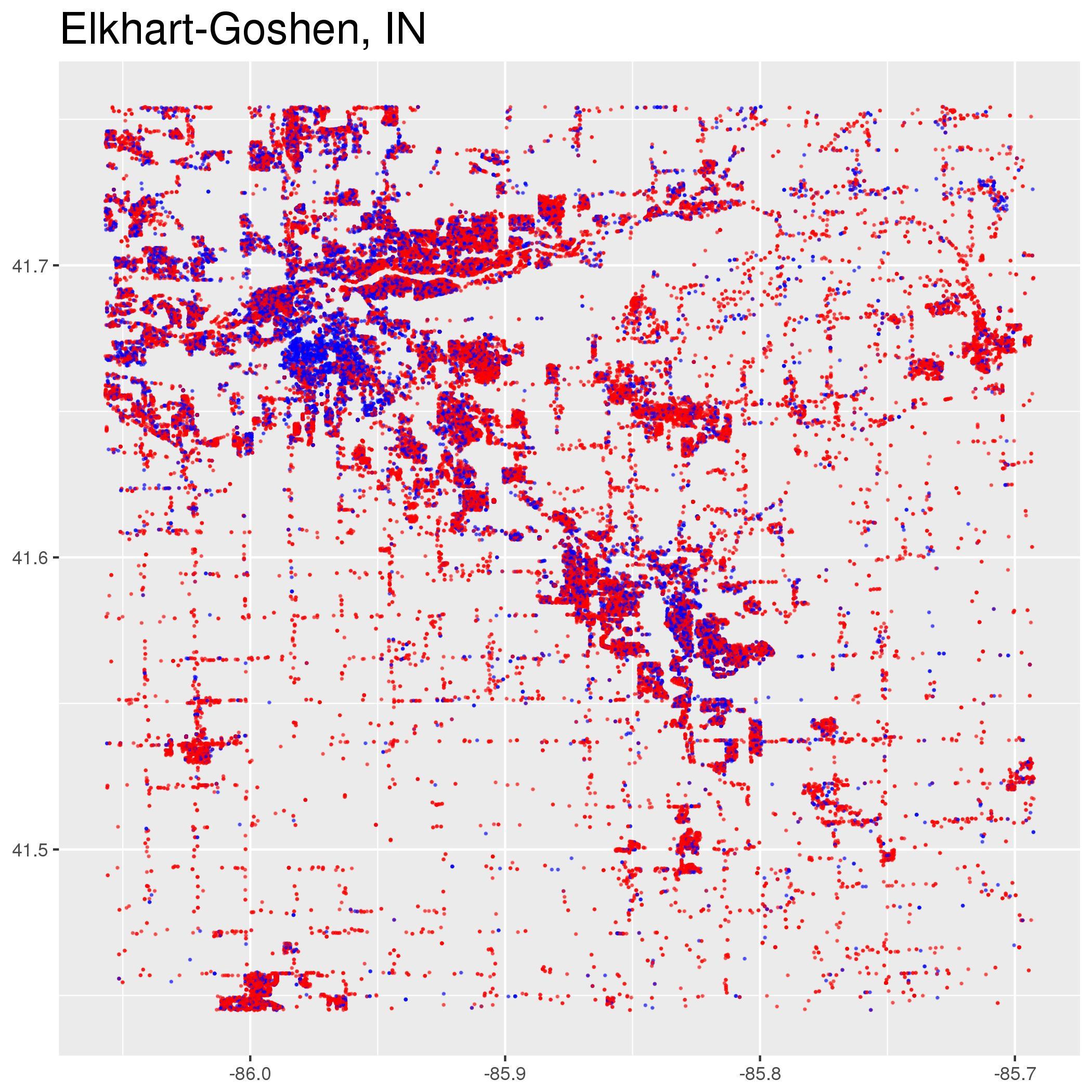 Elkhart-GoshenIN.jpeg