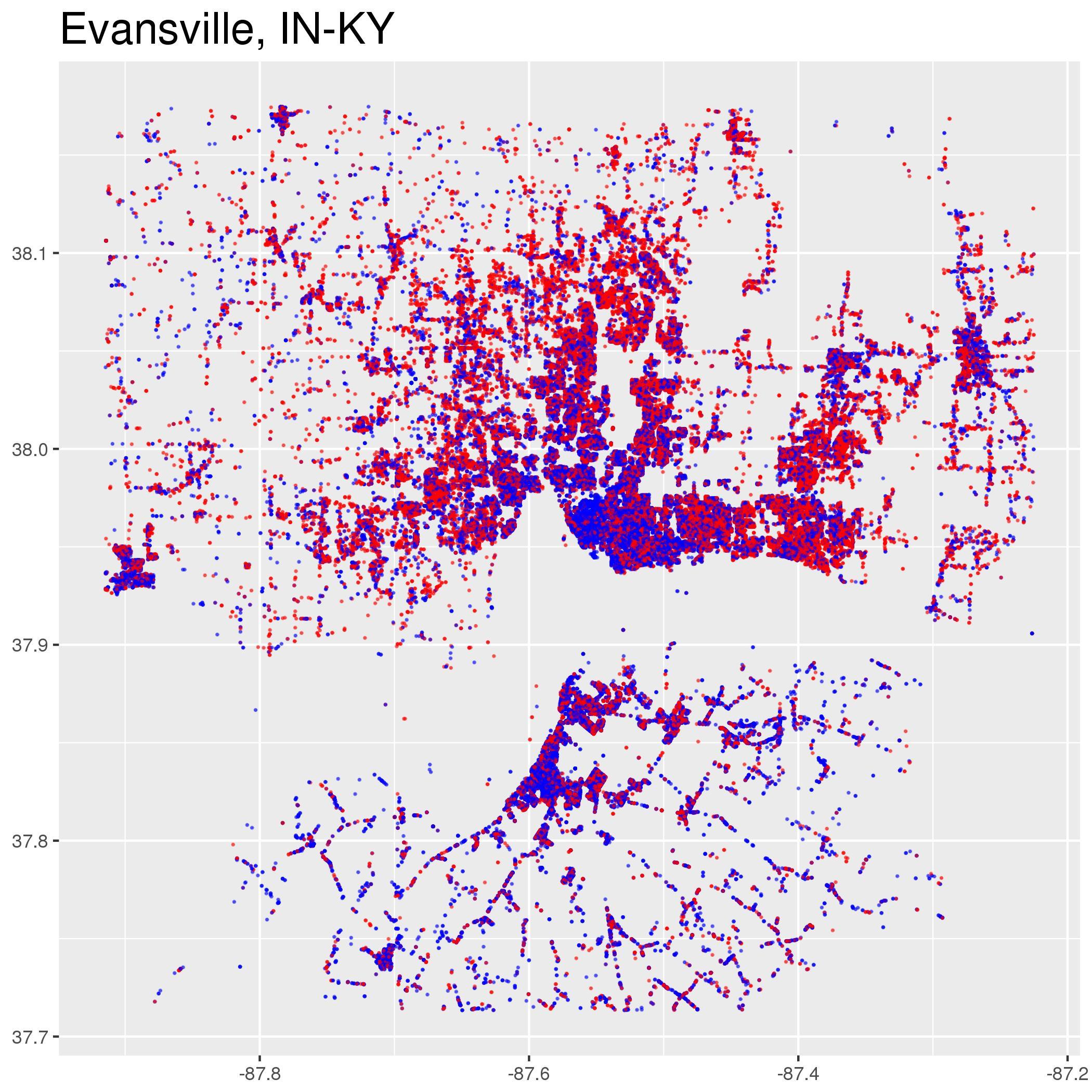 EvansvilleIN-KY.jpeg