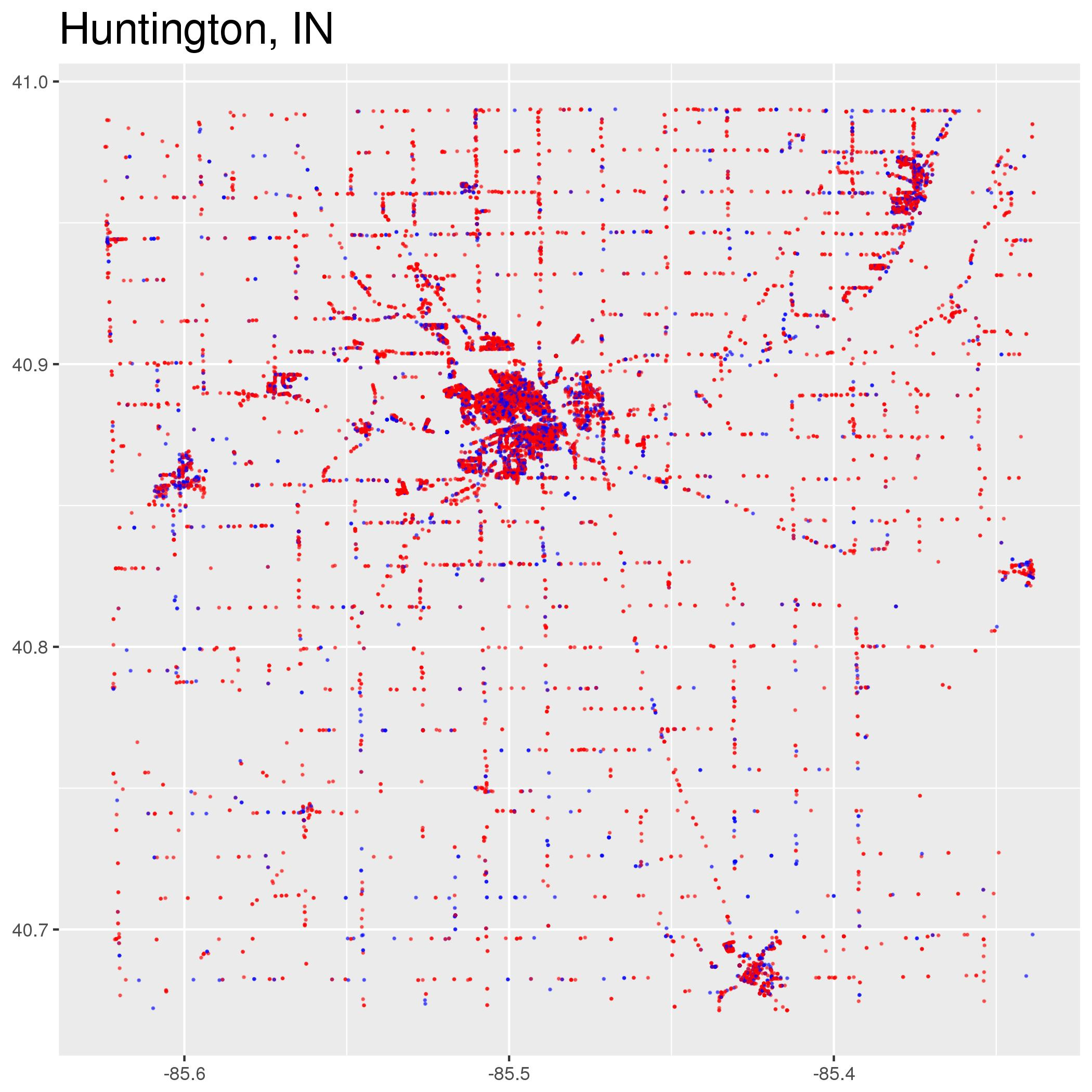 HuntingtonIN.jpeg