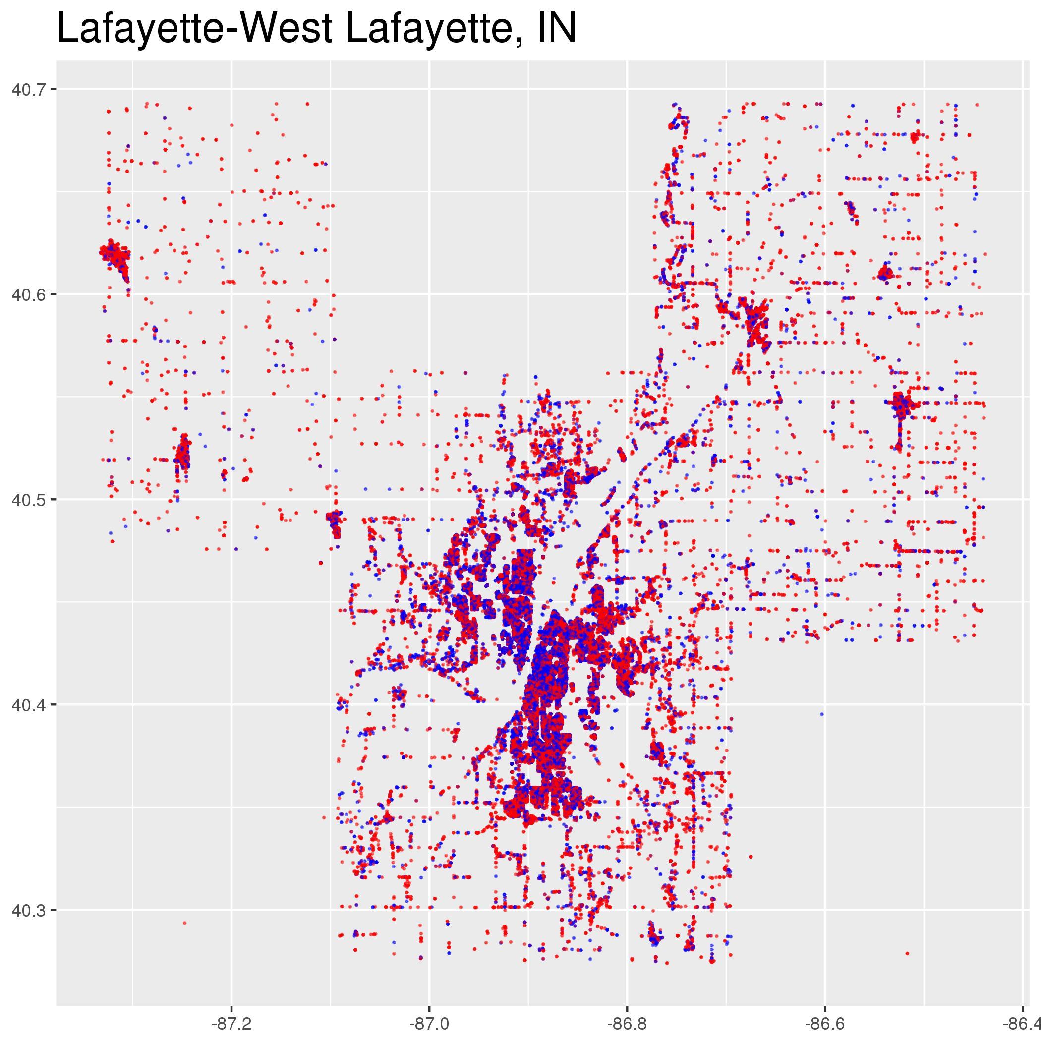 Lafayette-WestLafayetteIN.jpeg