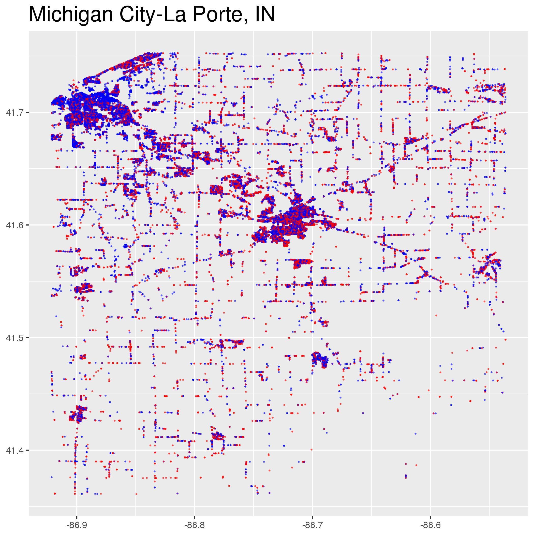 MichiganCity-LaPorteIN.jpeg