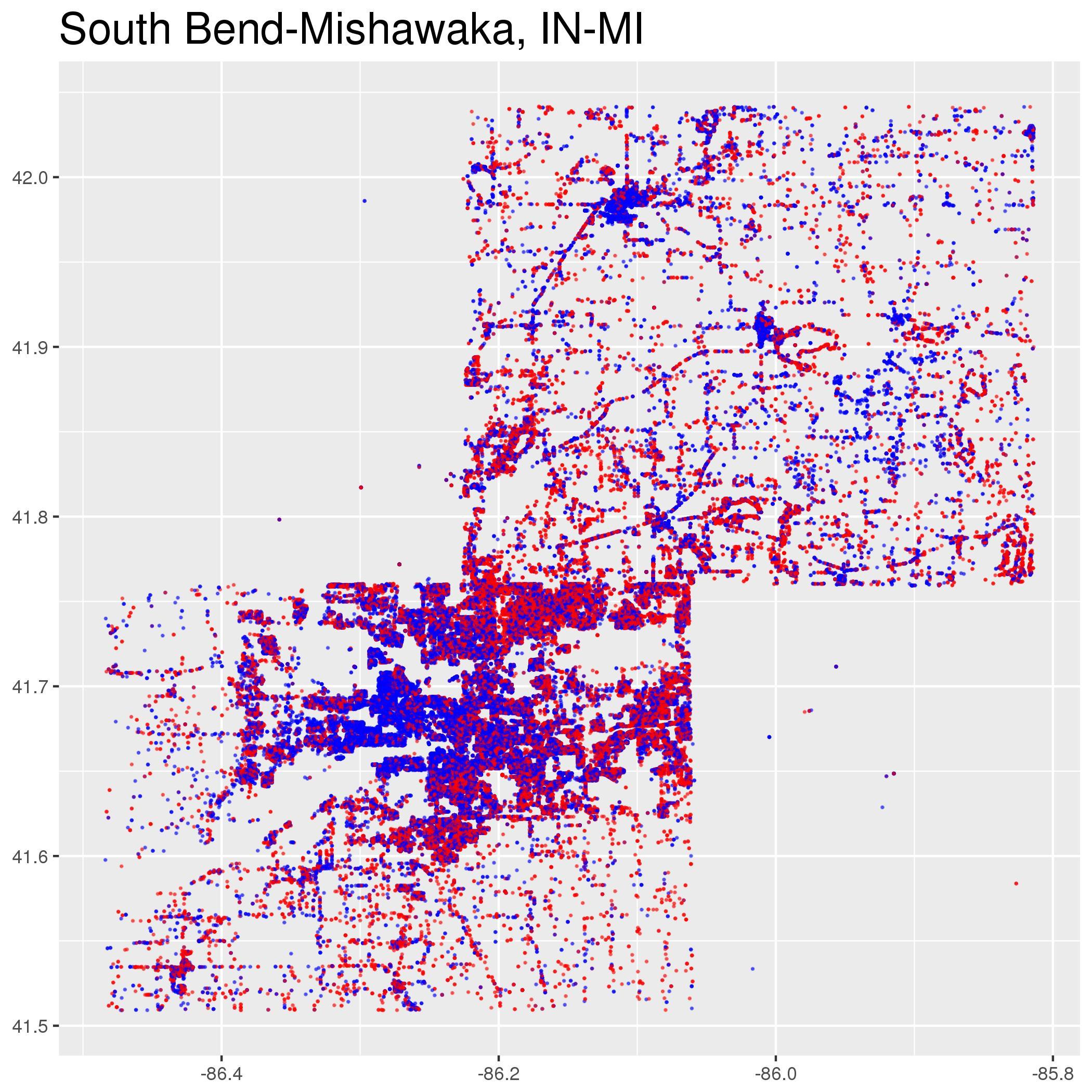 SouthBend-MishawakaIN-MI.jpeg