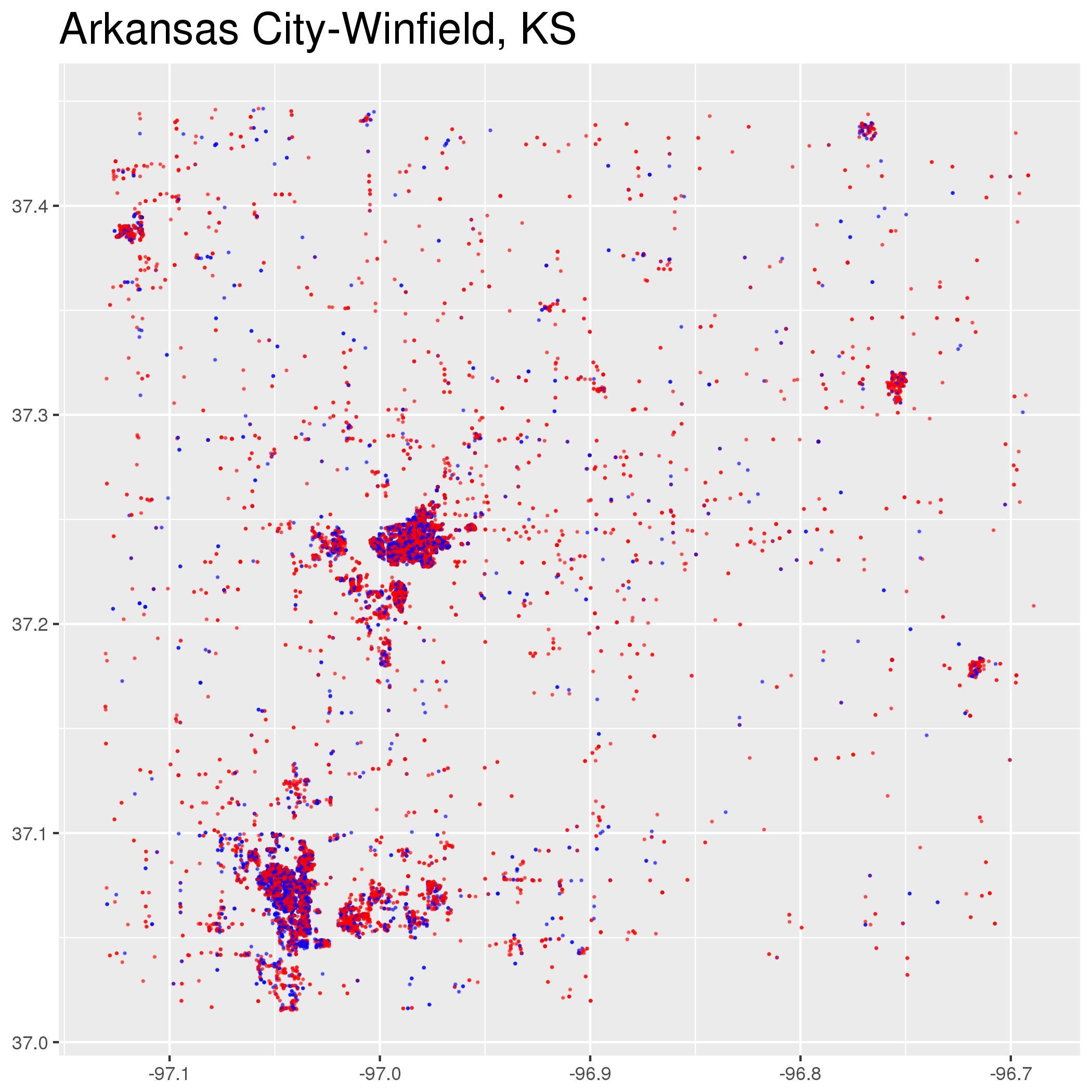 ArkansasCity-WinfieldKS.jpeg