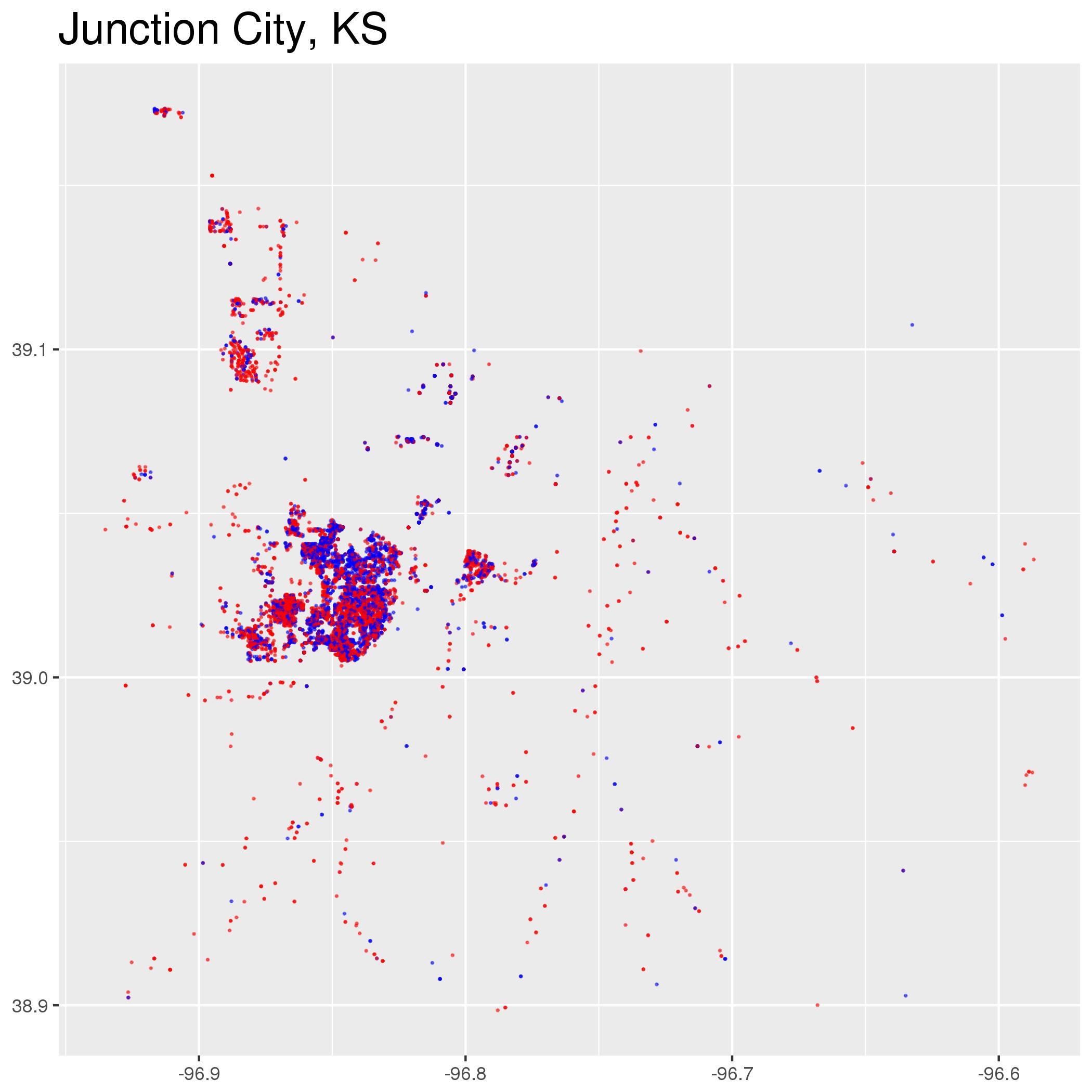JunctionCityKS.jpeg