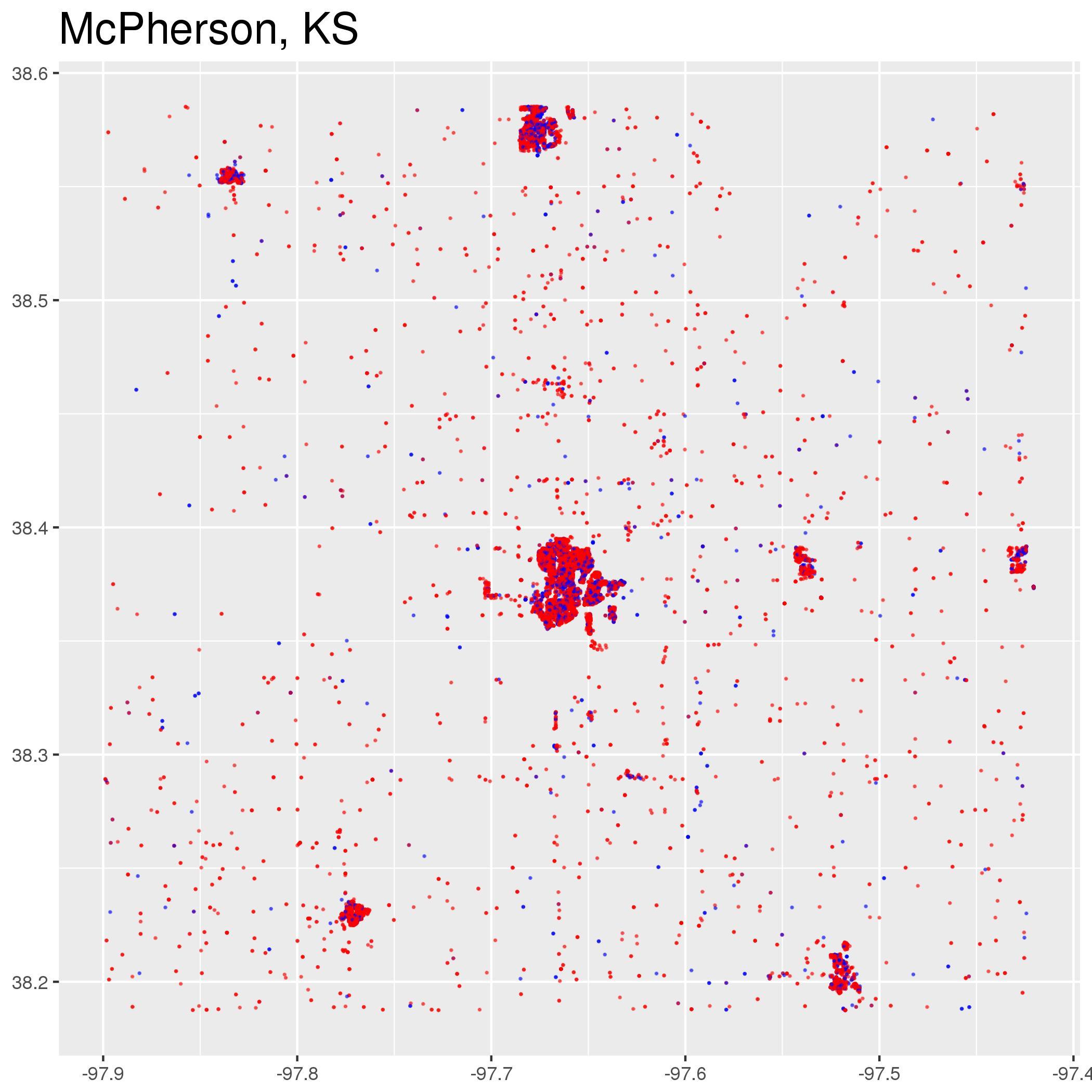 McPhersonKS.jpeg