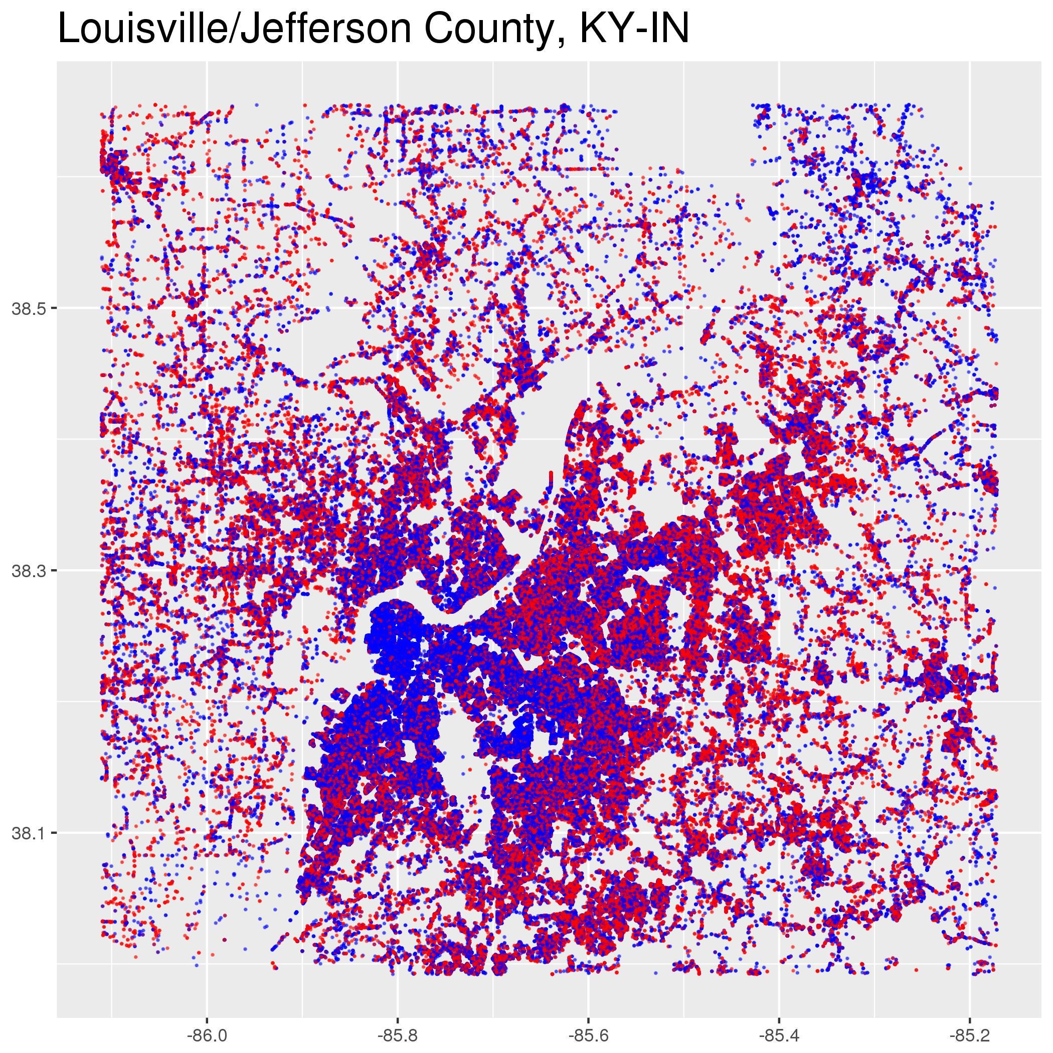 Louisville-JeffersonCountyKY-IN.jpeg
