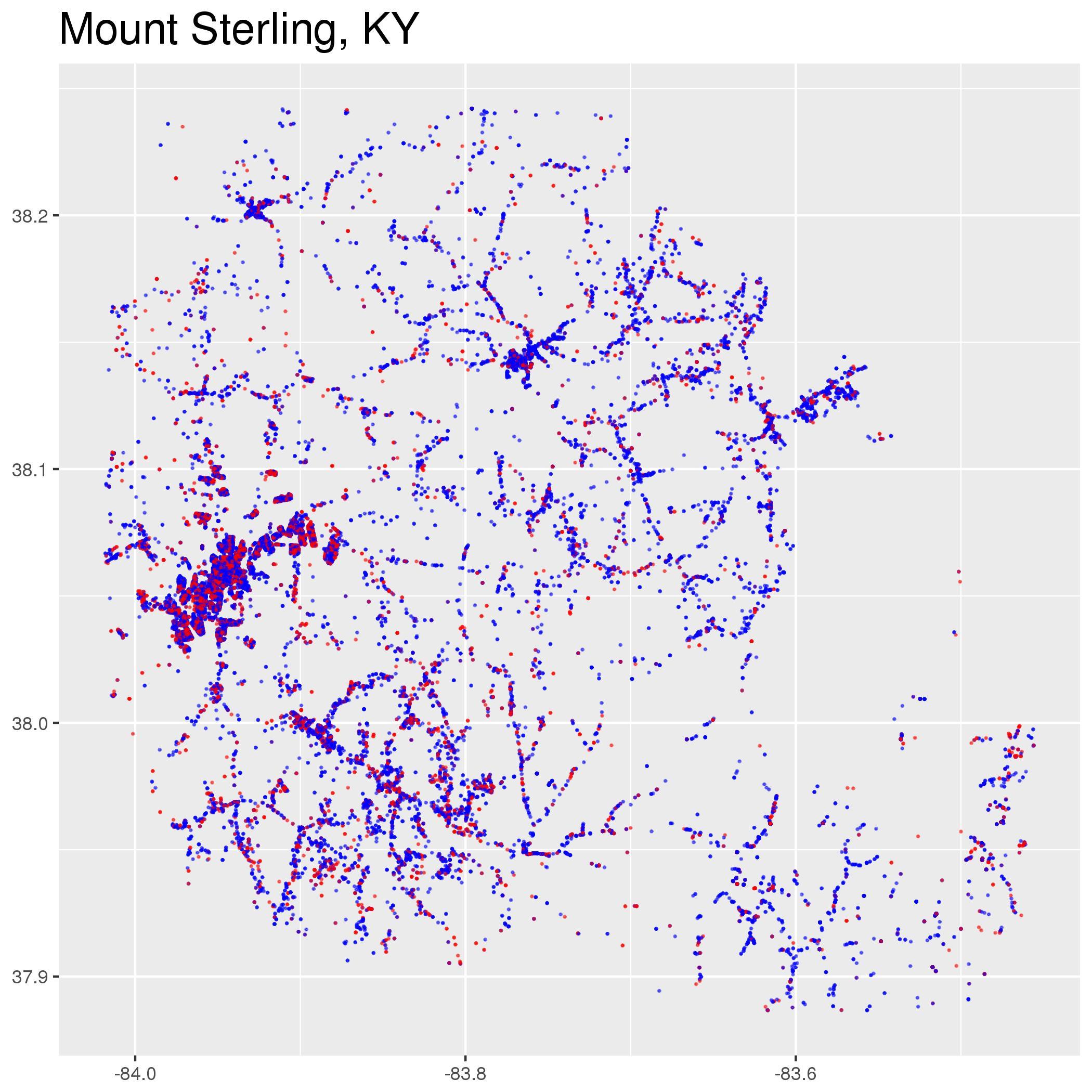 MountSterlingKY.jpeg