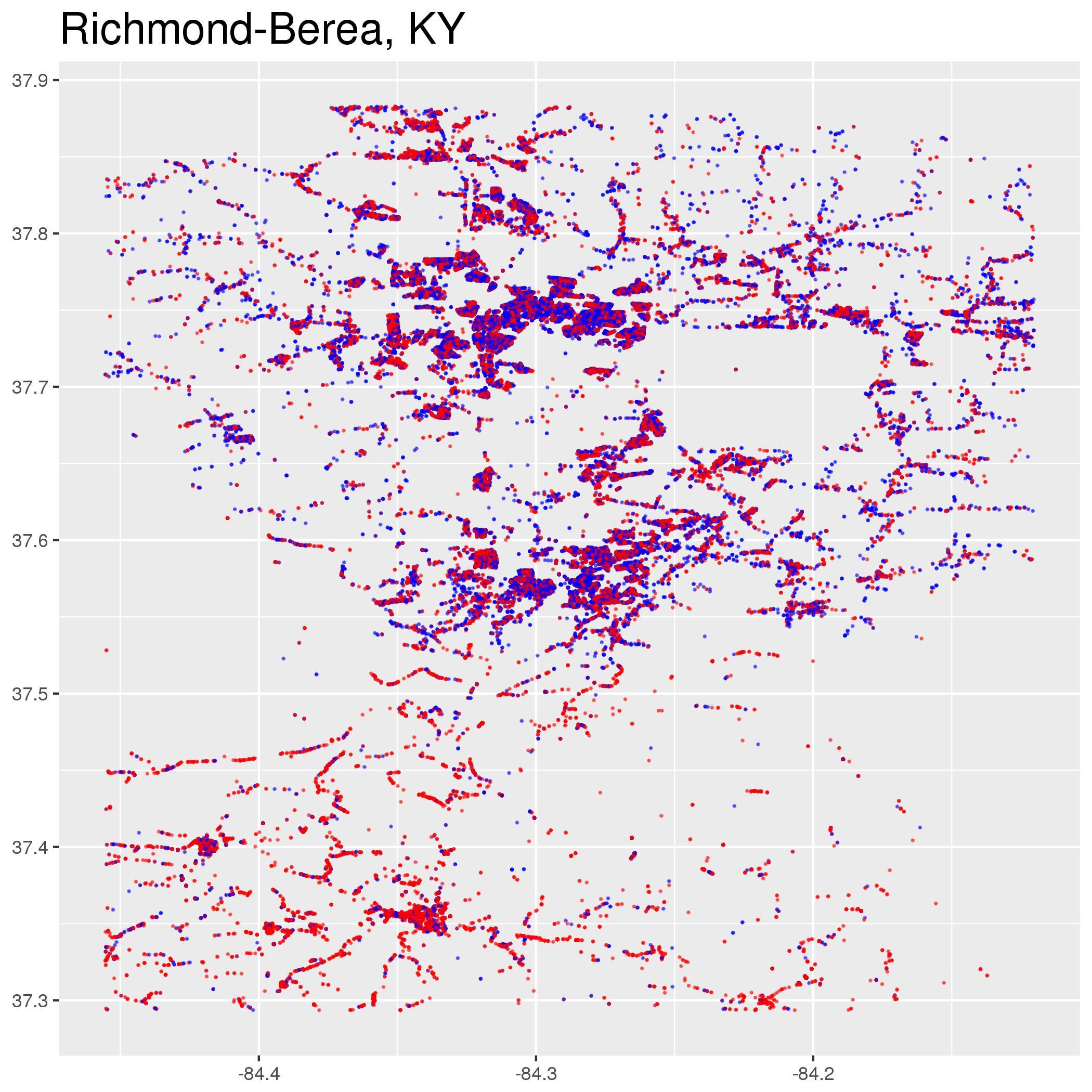Richmond-BereaKY.jpeg