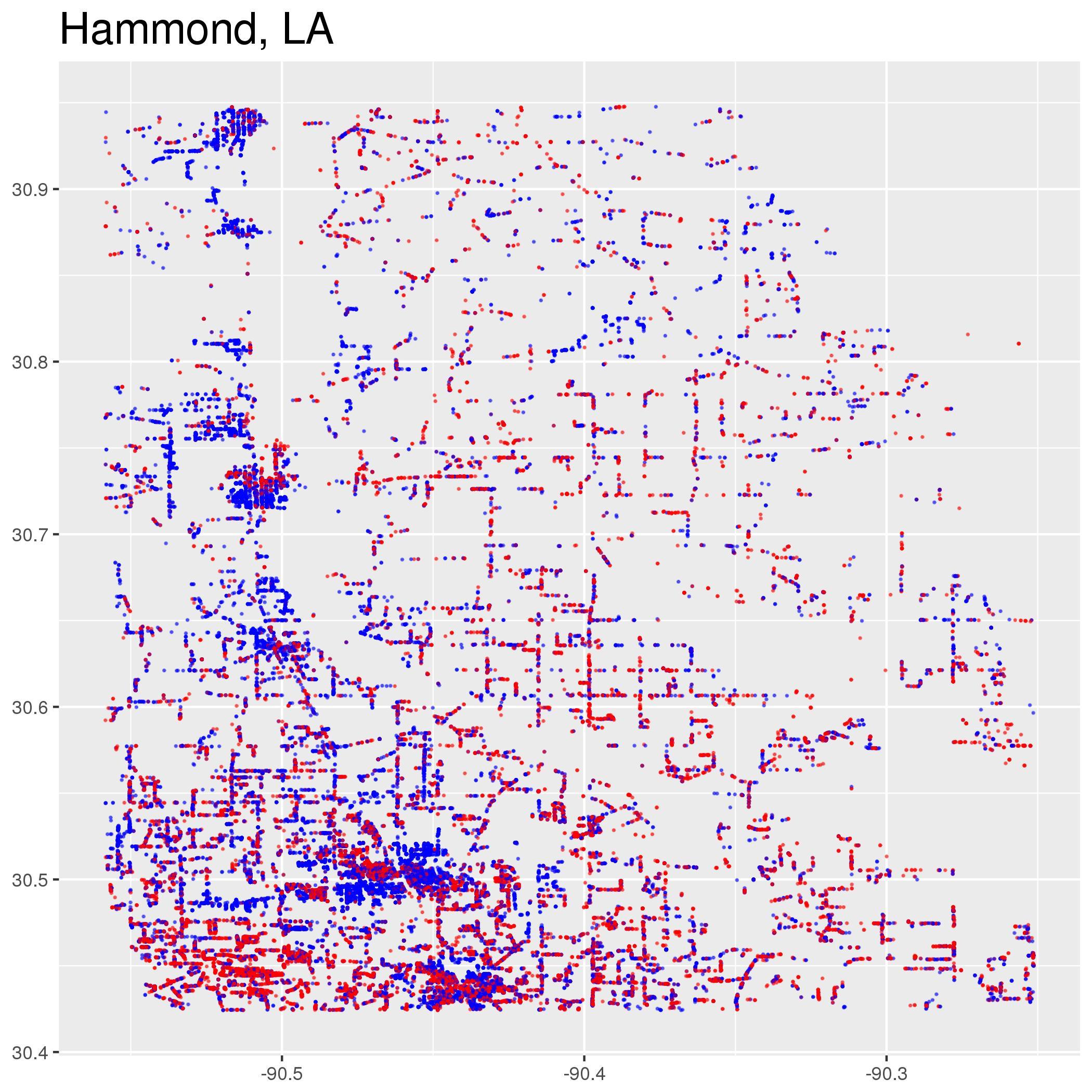 HammondLA.jpeg