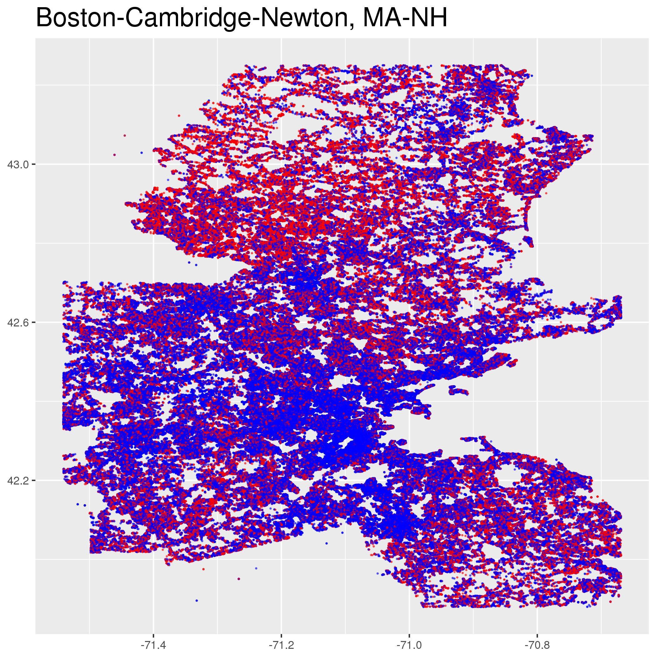 Boston-Cambridge-NewtonMA-NH.jpeg
