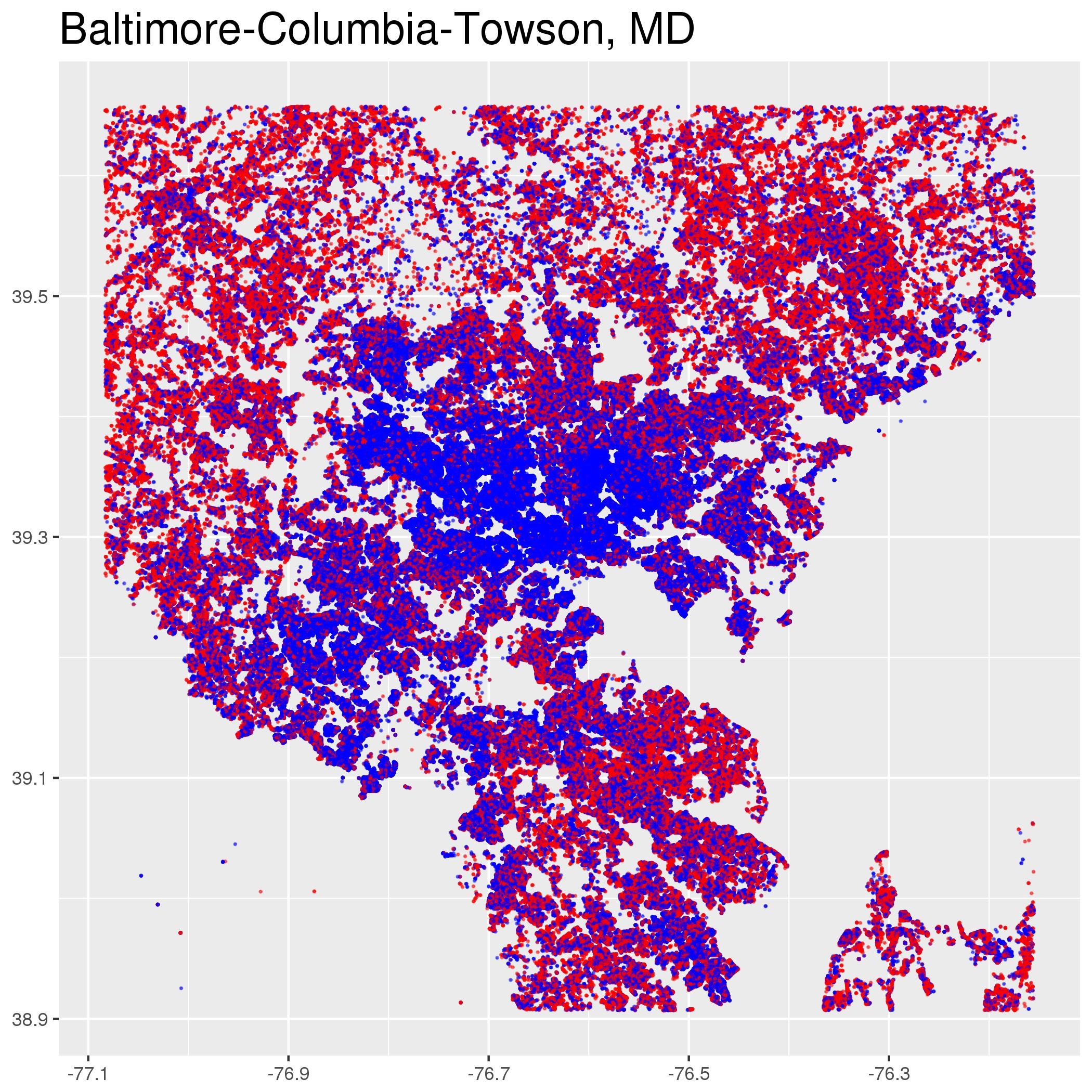 Baltimore-Columbia-TowsonMD.jpeg