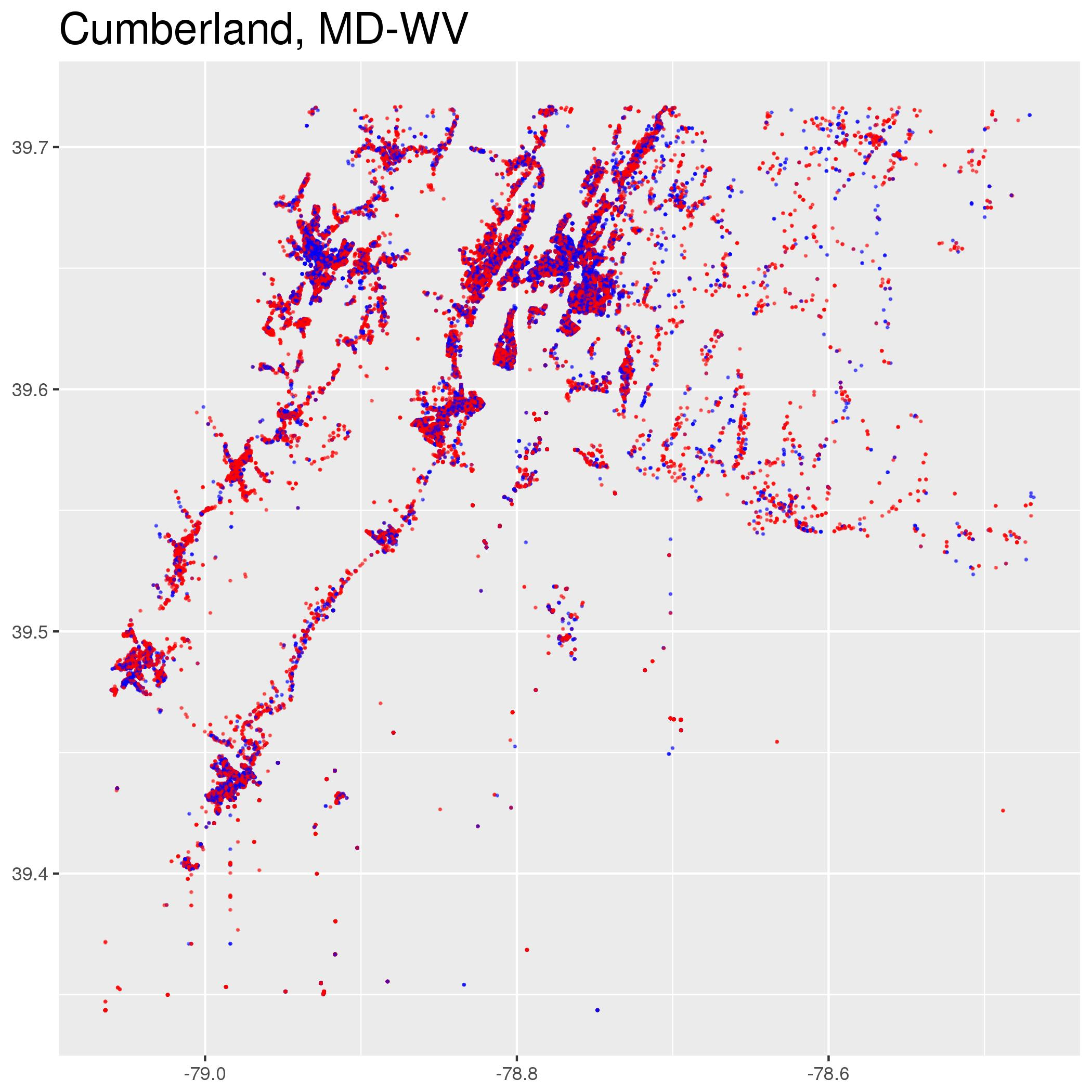 CumberlandMD-WV.jpeg
