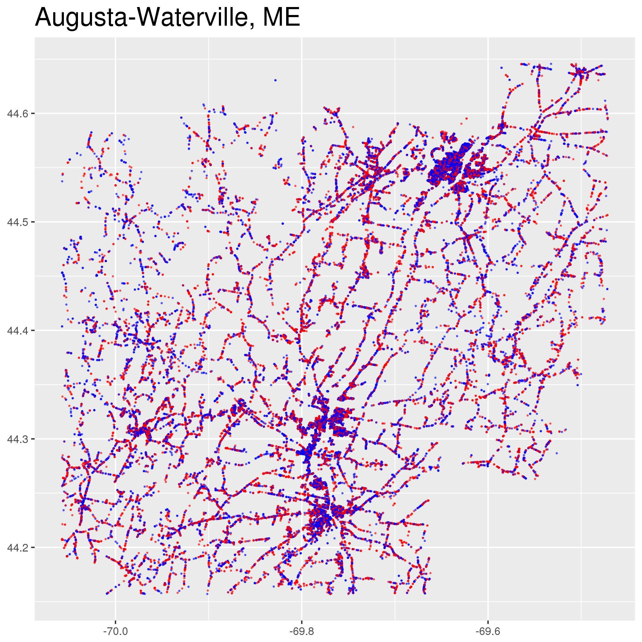 Augusta-WatervilleME.jpeg