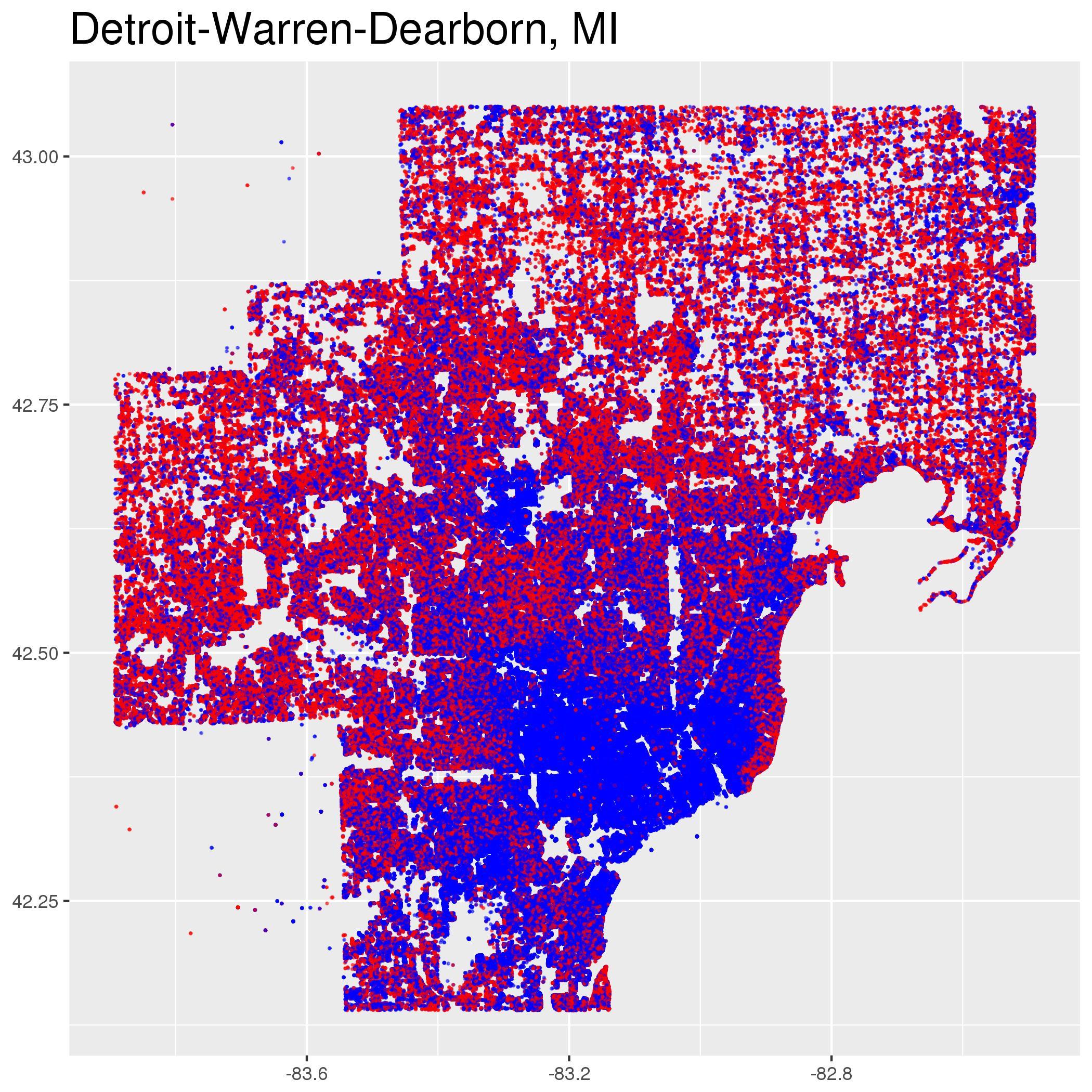 Detroit-Warren-DearbornMI.jpeg