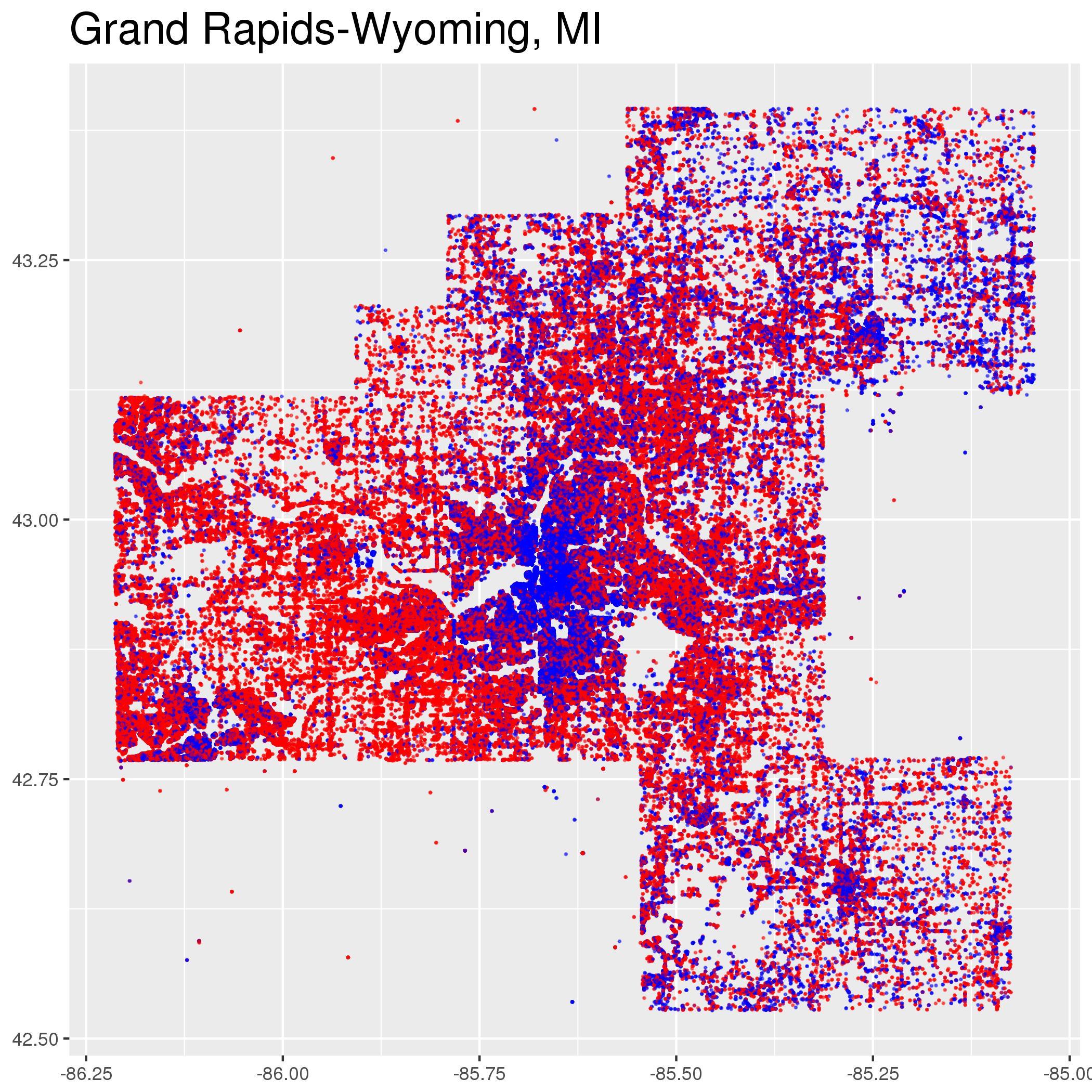 GrandRapids-WyomingMI.jpeg