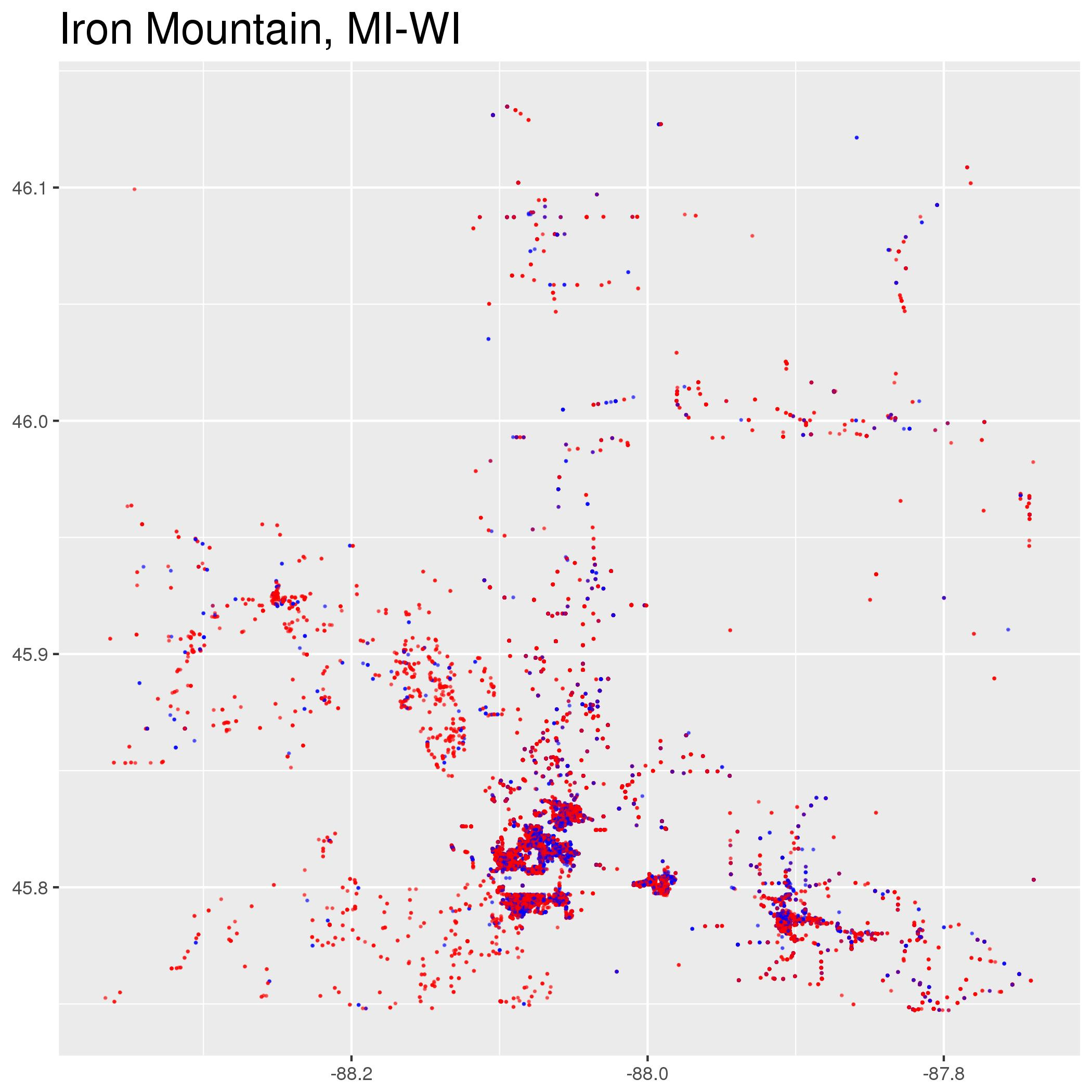 IronMountainMI-WI.jpeg