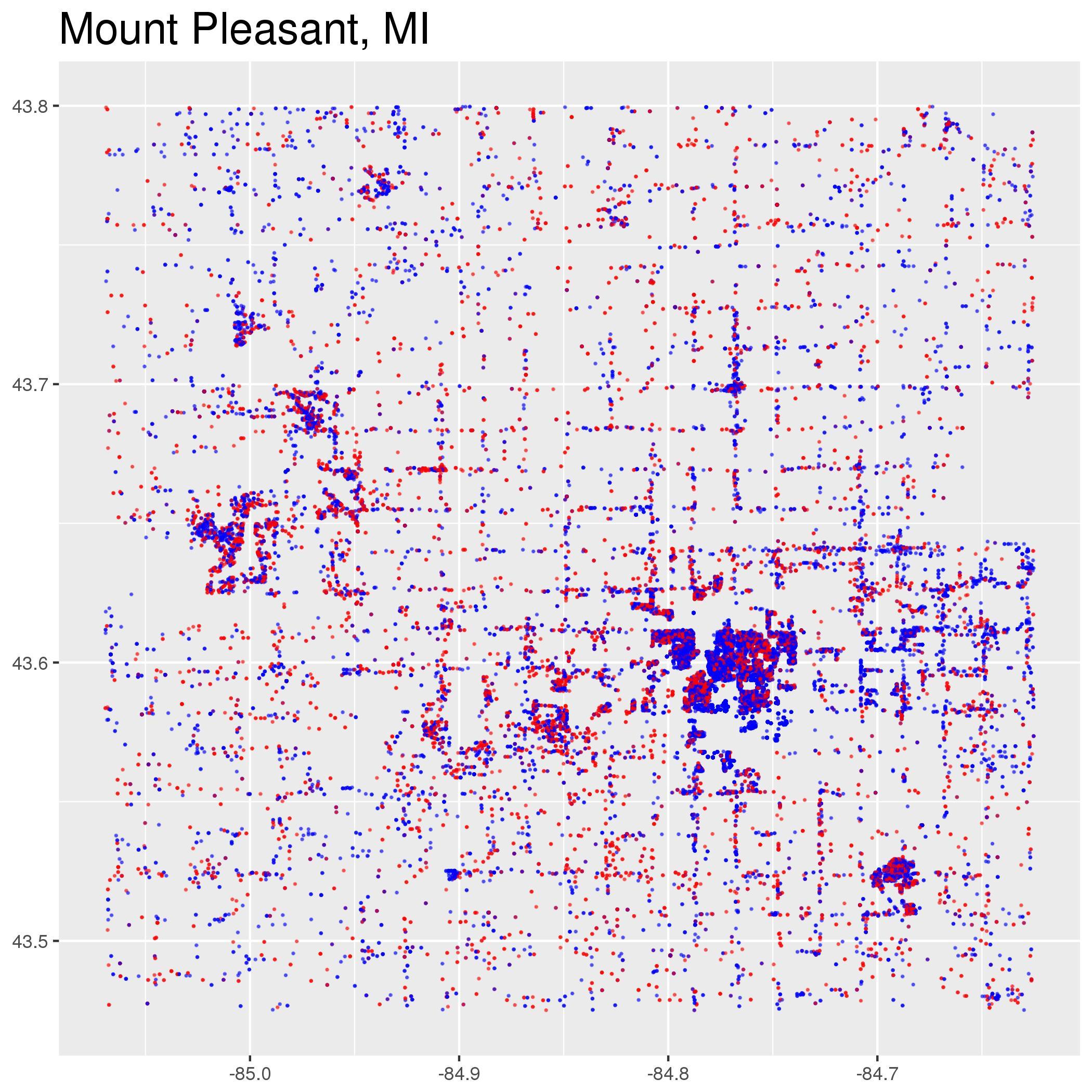 MountPleasantMI.jpeg