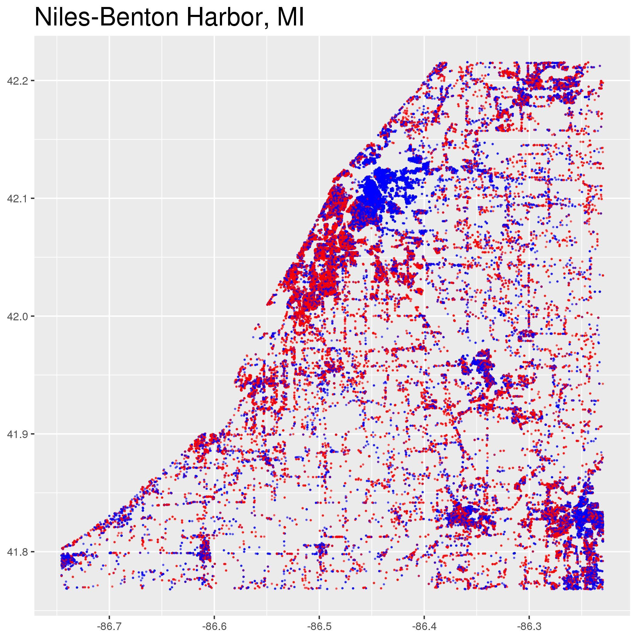 Niles-BentonHarborMI.jpeg