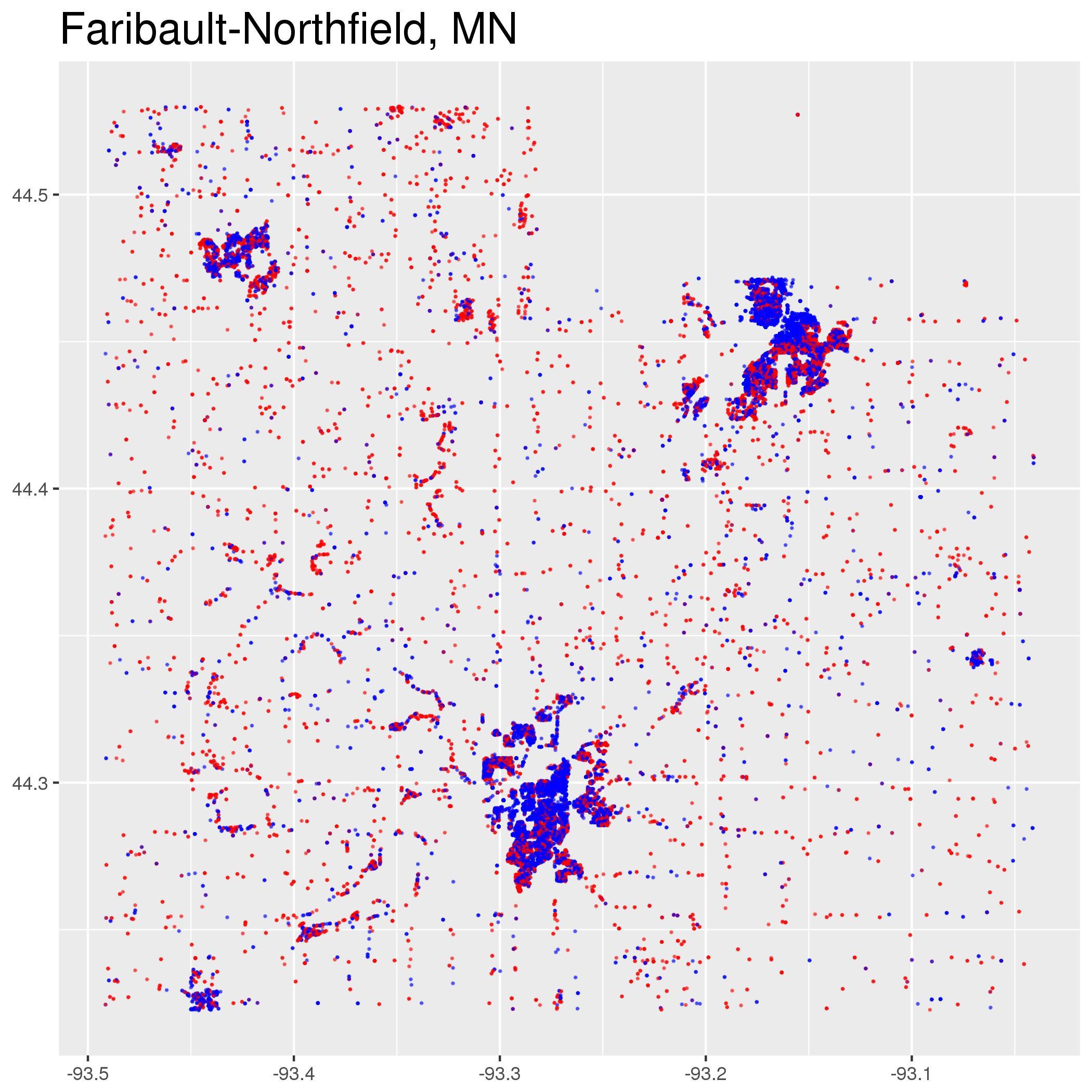 Faribault-NorthfieldMN.jpeg