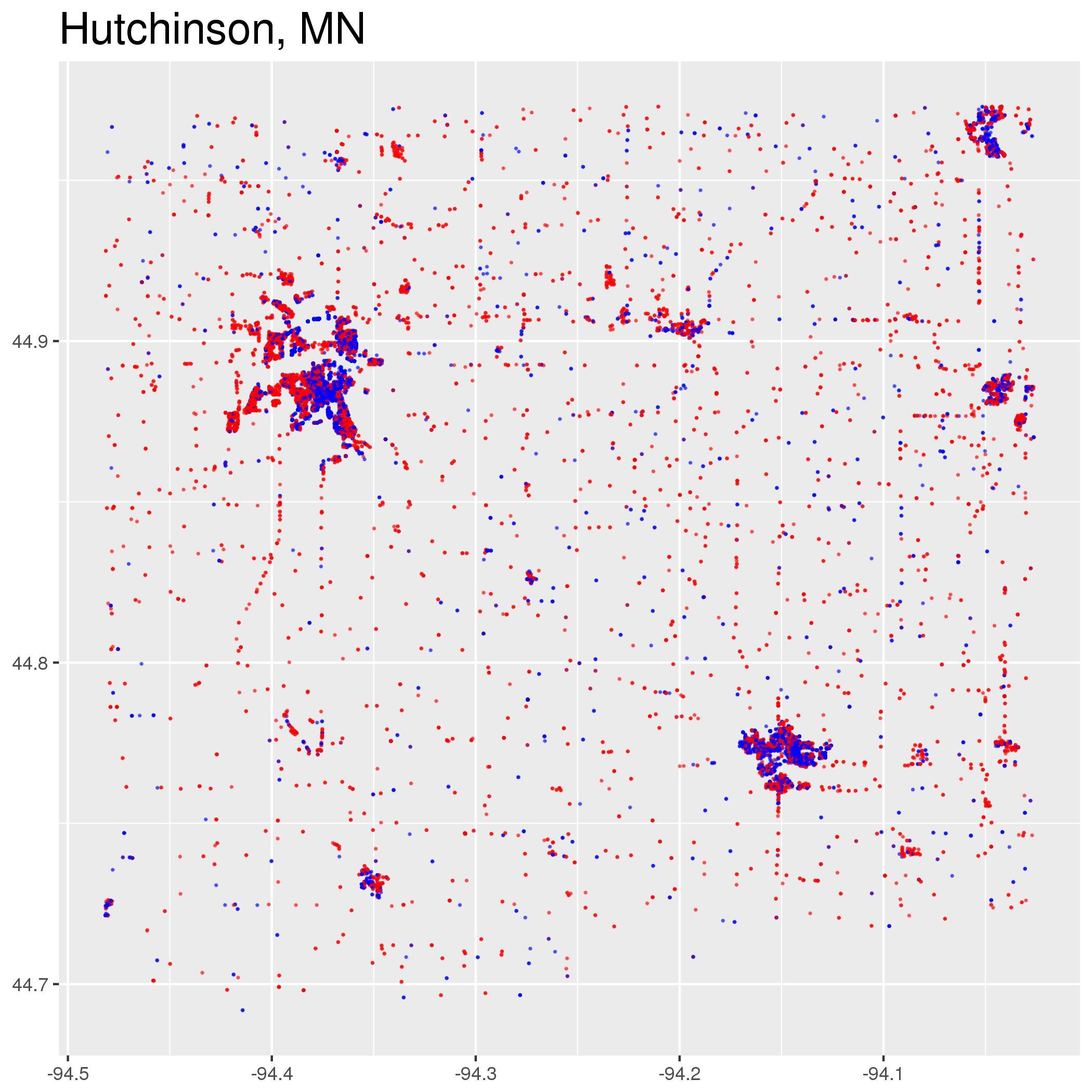 HutchinsonMN.jpeg