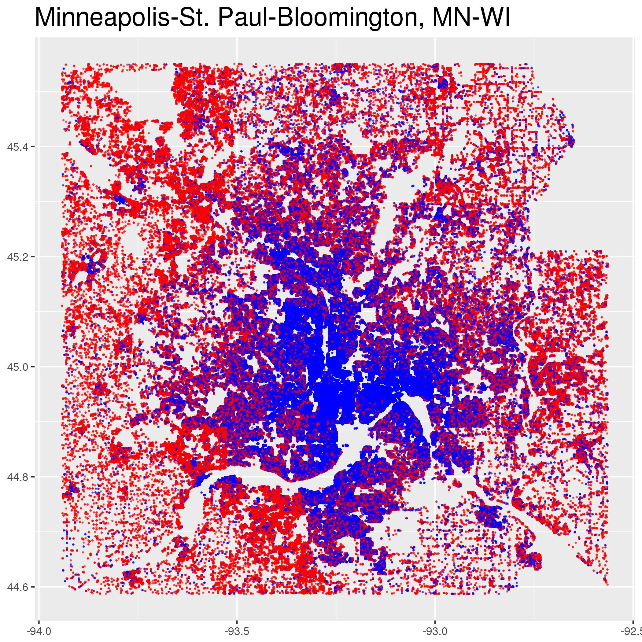 Minneapolis-St.Paul-BloomingtonMN-WI.jpeg