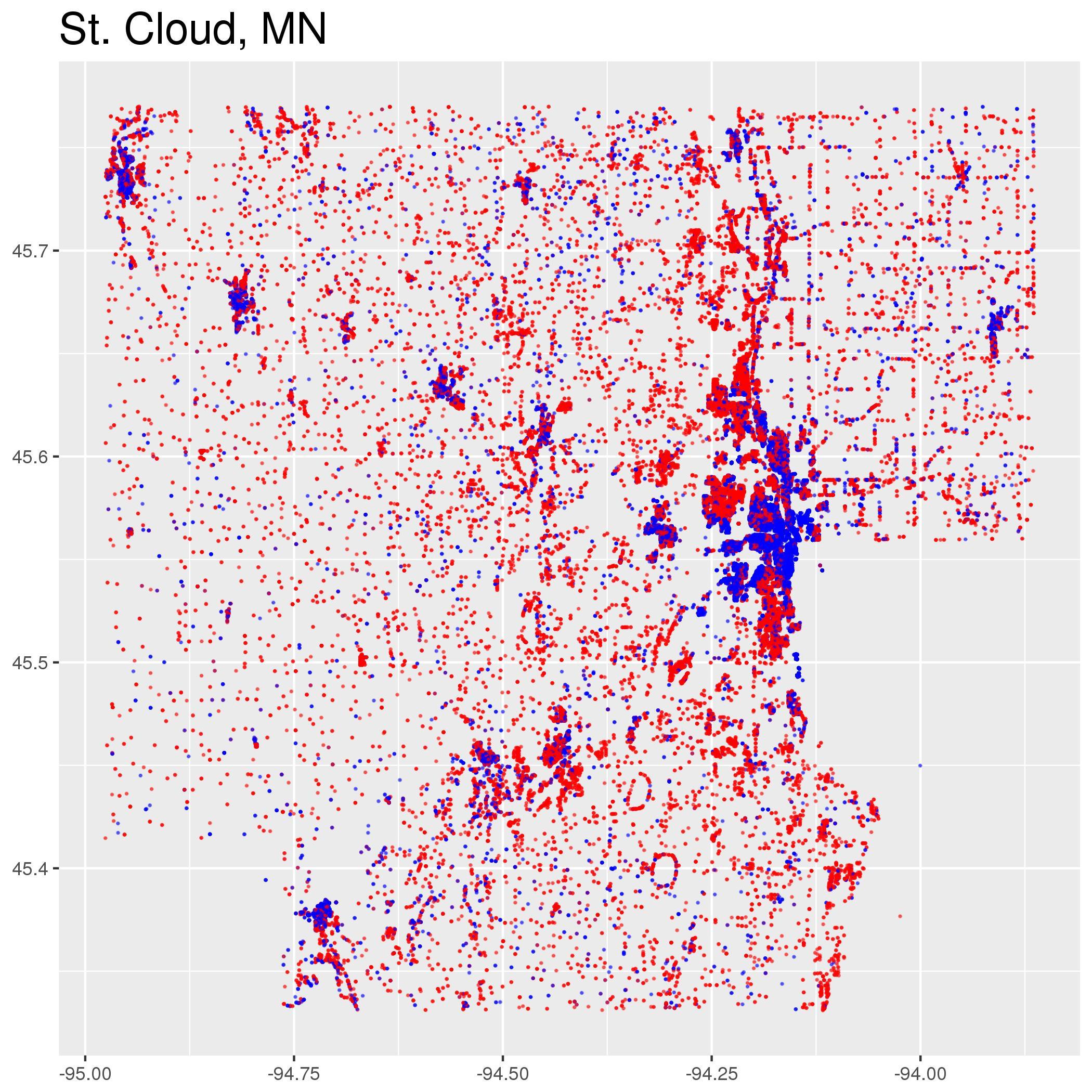 St.CloudMN.jpeg