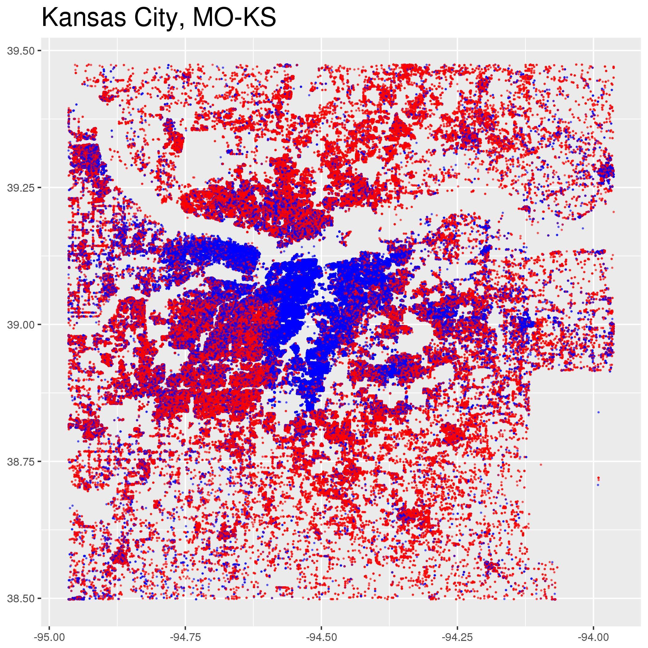 KansasCityMO-KS.jpeg