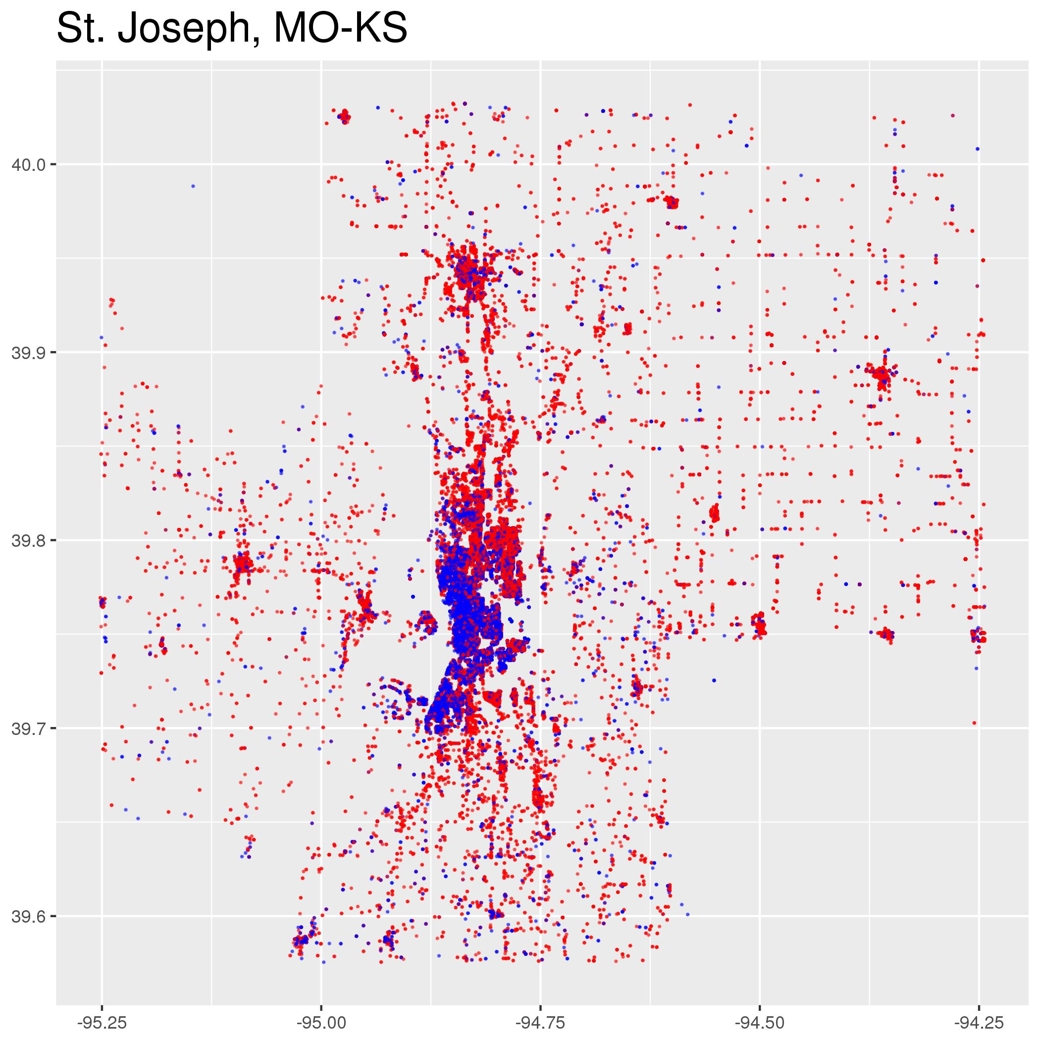 St.JosephMO-KS.jpeg