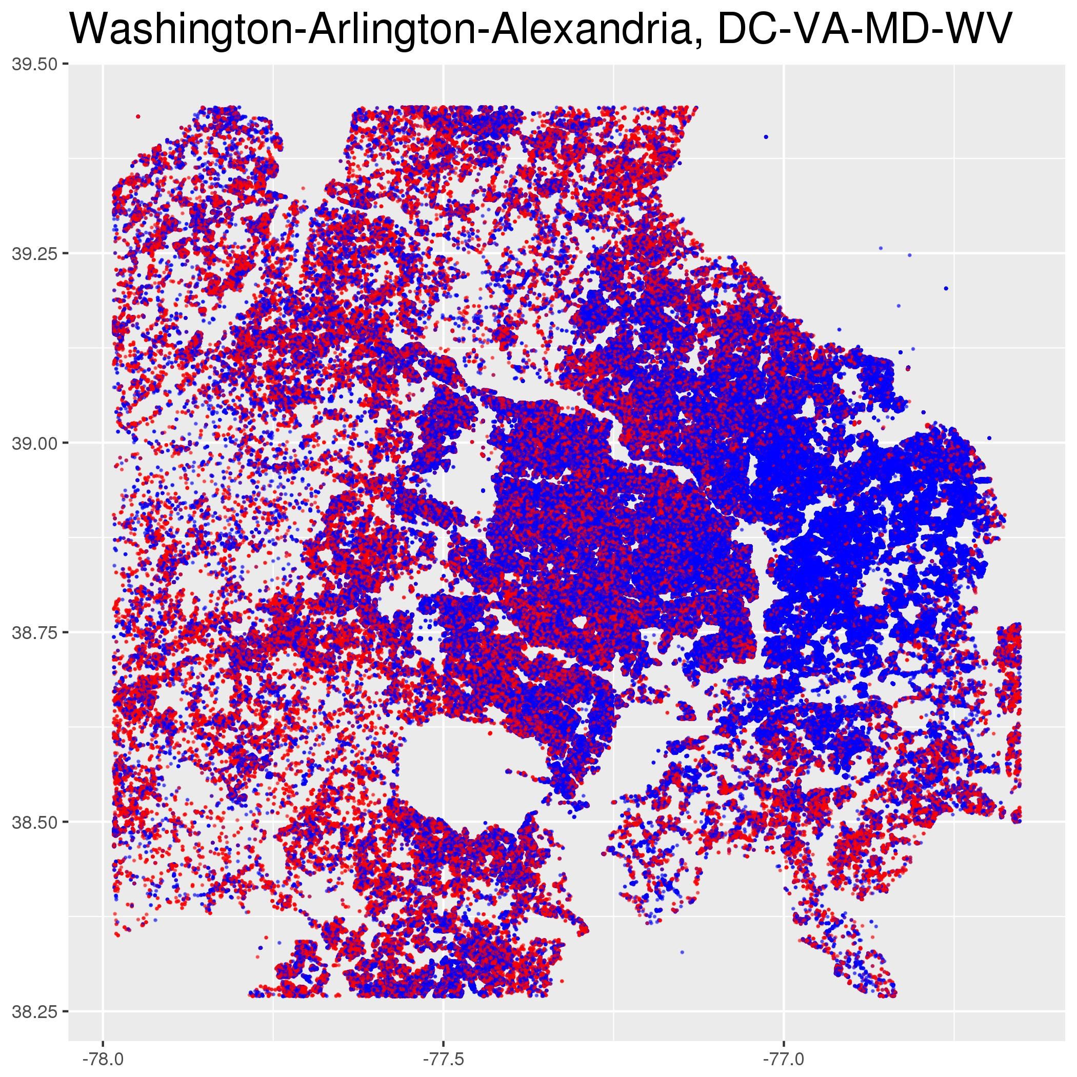 Washington-Arlington-AlexandriaDC-VA-MD-WV.jpeg