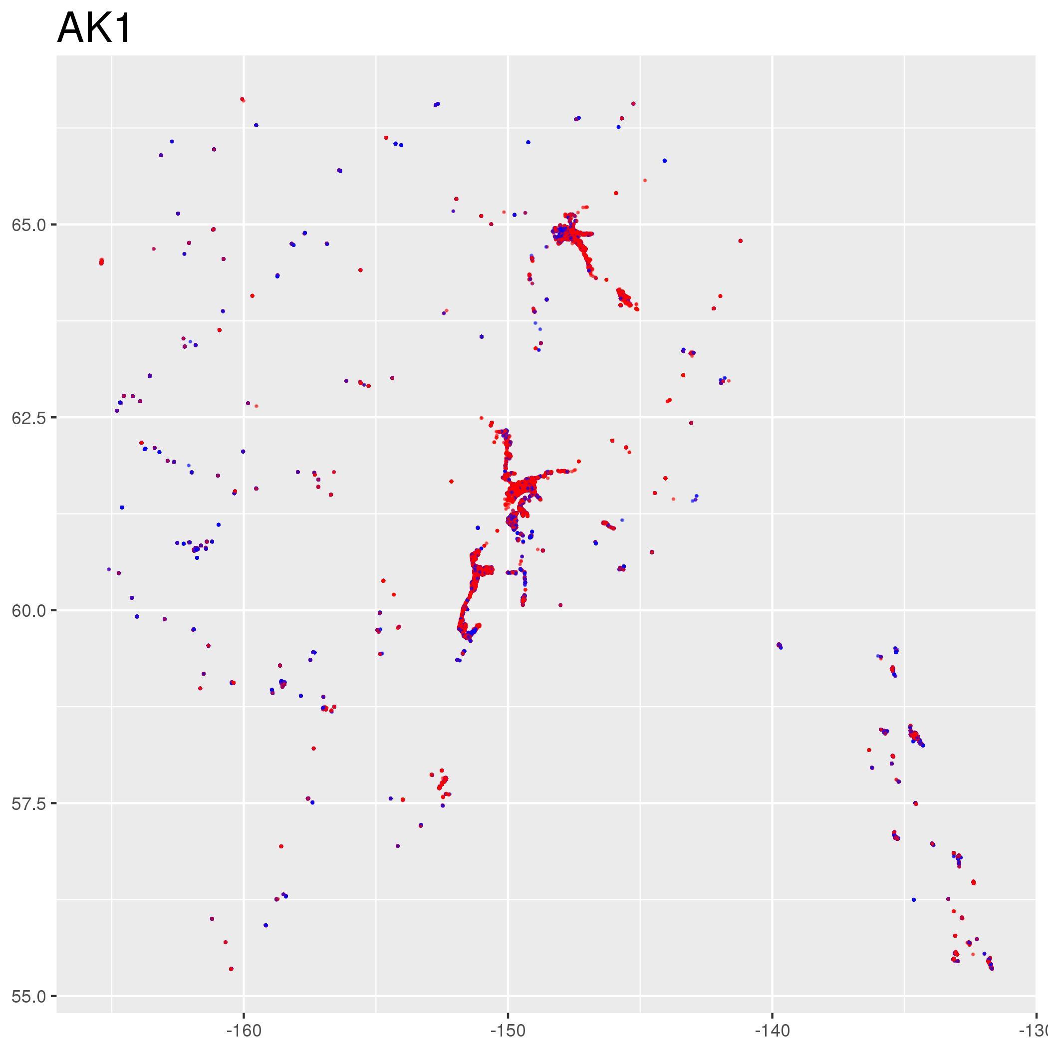 AK1.jpeg