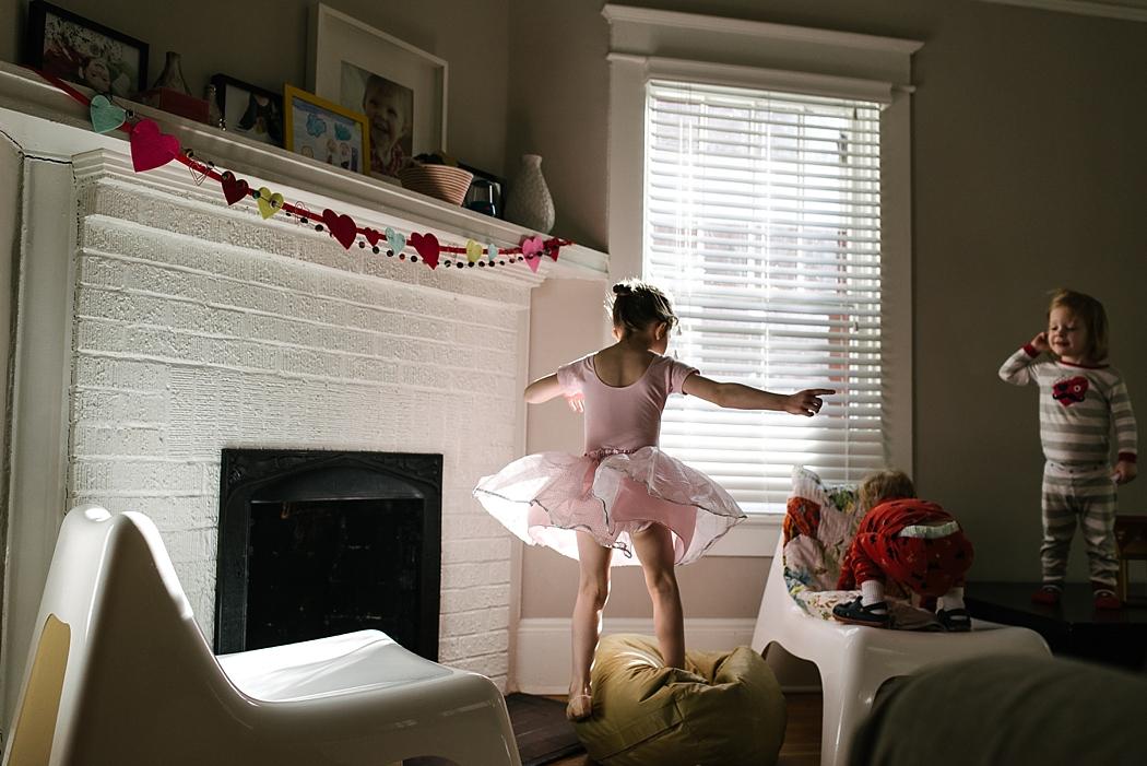 Balletinmyhome_0004.jpg