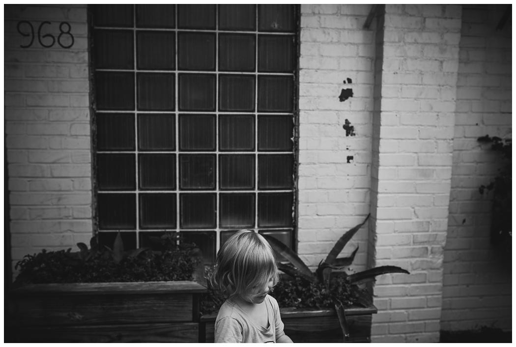 atlantageorgiafamilyphotographer_0016.jpg