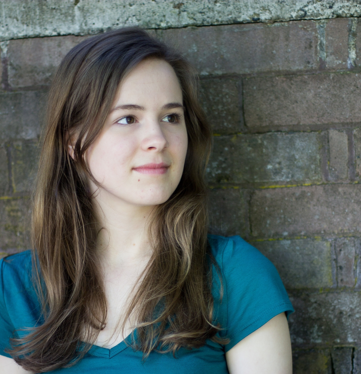 Seattle piano studio instructor, Katie O'Rourke, offers a unique approach to piano.