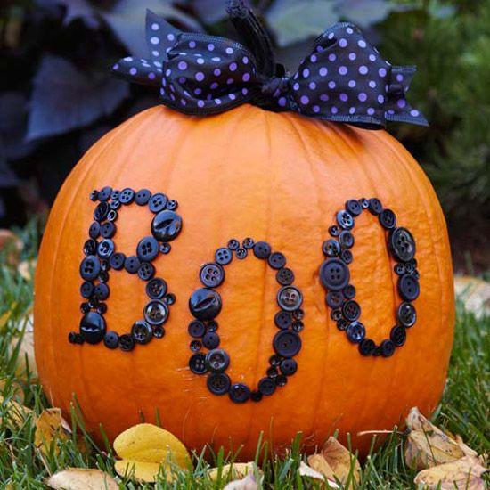 October Pumpkin.jpg