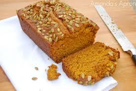Paleo Pumpkin Loaf.jpg