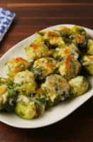 smashed-brussels-sprouts-pinterest-still003.jpg