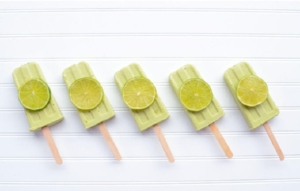 Keto-Lime-Creamsicles-9918.jpg