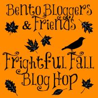 FrighfulFallPumpkin.png